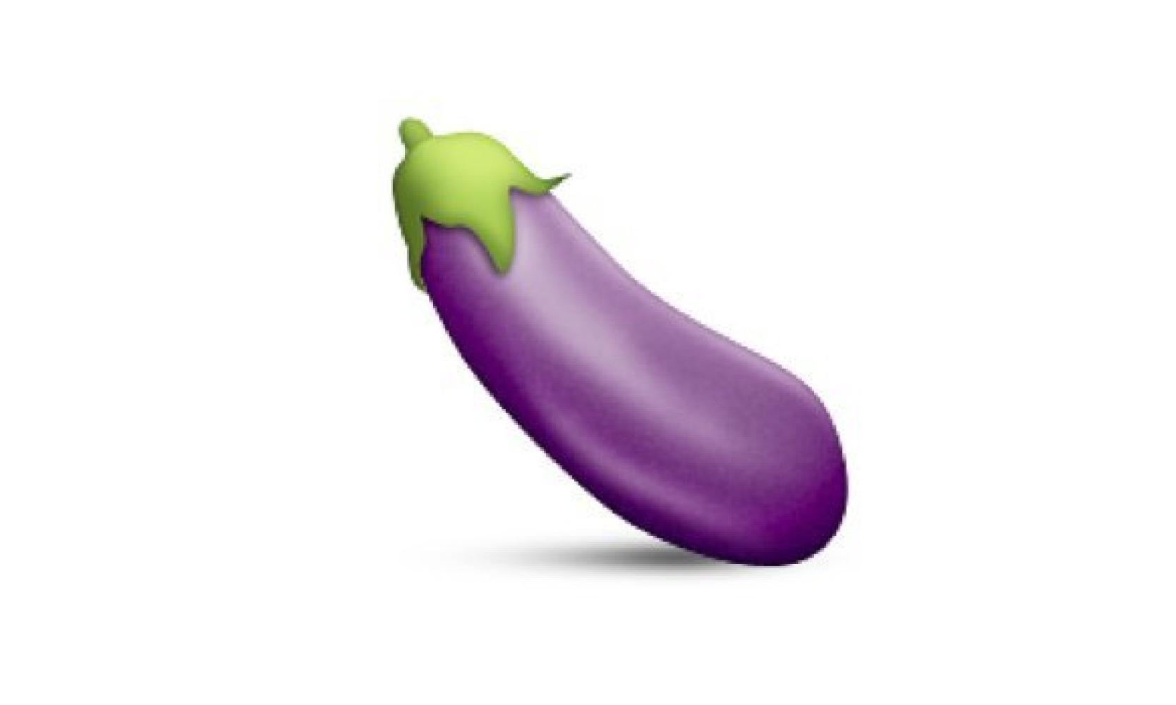instagram ban on emoji has sexters searching for fruity