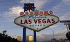 Books about Las Vegas: readers' picks