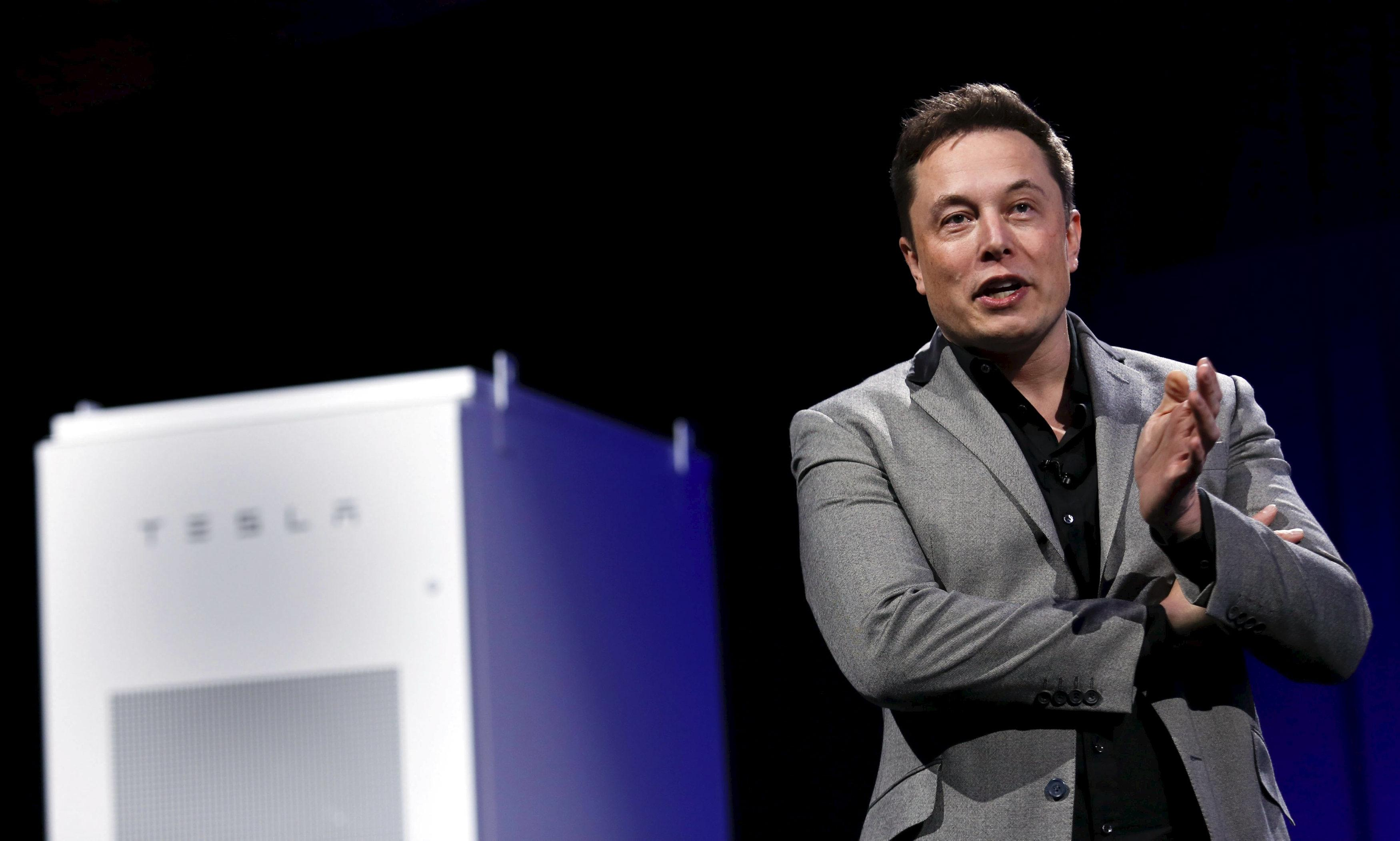 Tesla's new low-cost battery: 'the missing piece' in sustainable energy?