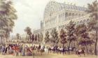 How the Great Exhibition of 1851 still influences science today