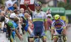 Cadel Evans has gone, but Australian cycling remains in ruddy health   Kieran Pender