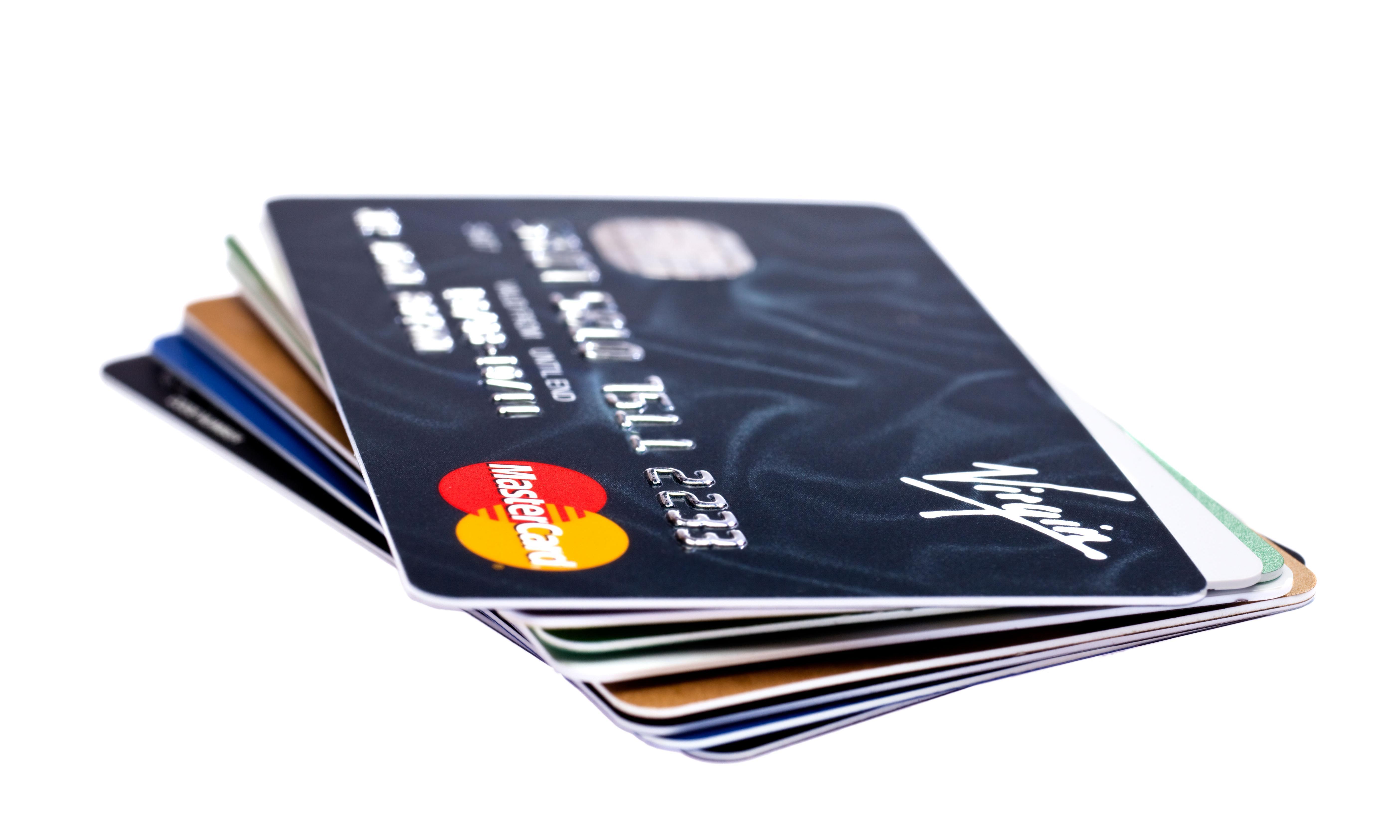 Gambling watchdog plans to ban online credit card bets