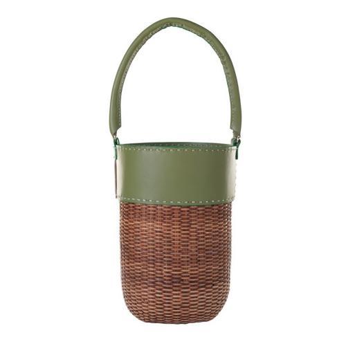 A handbag from Kaya's Spring/Summer collection 2019