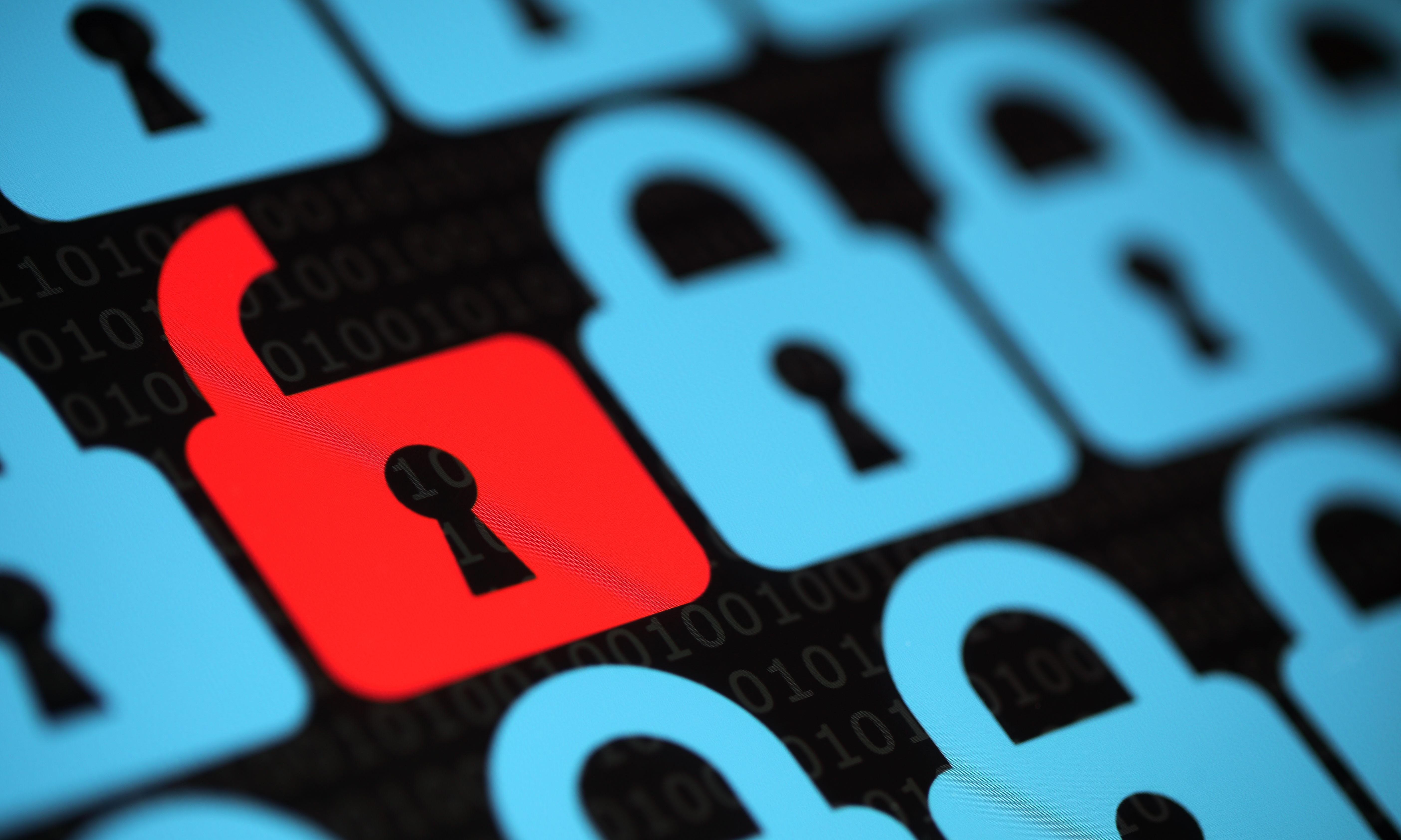 Australian internet providers told to block websites hosting Christchurch terror video