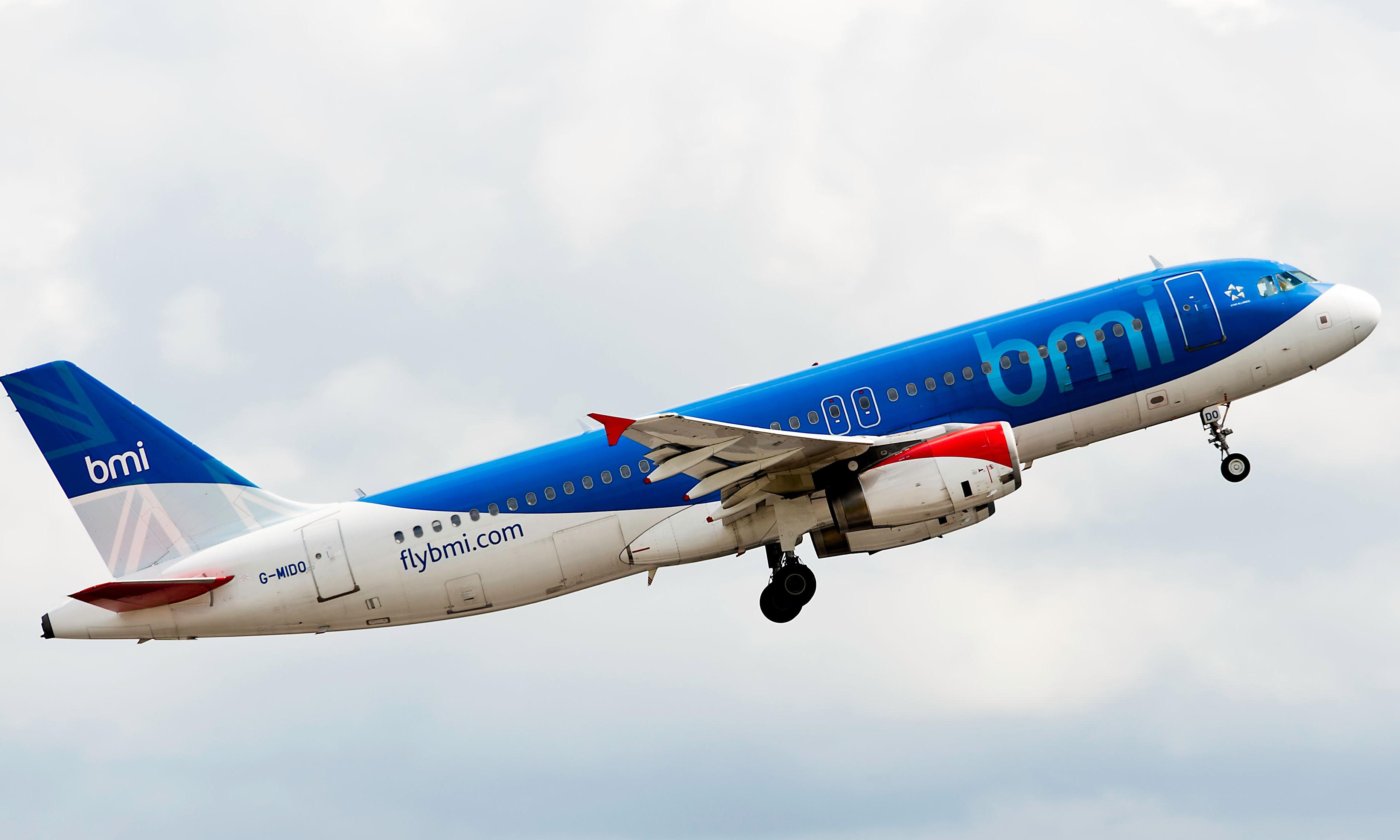 Flybmi appoints BDO as administrators after ceasing operations