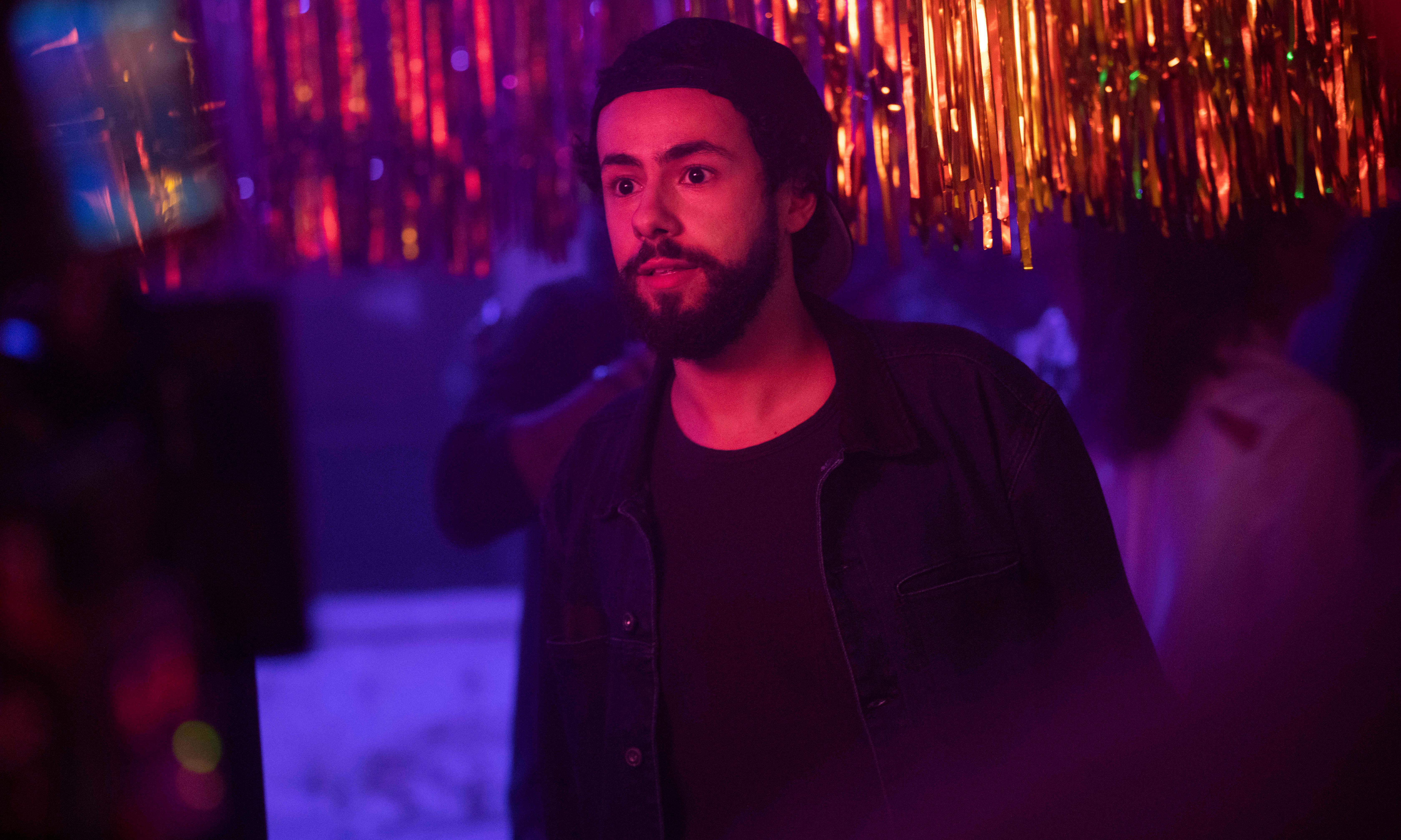 Ramy review – sharp comedy series examines Muslim American life