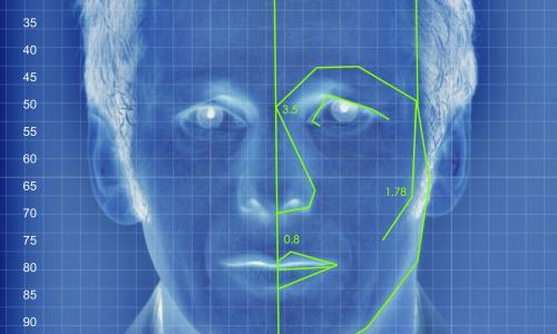 How will advanced facial recognition technology impact our lives?