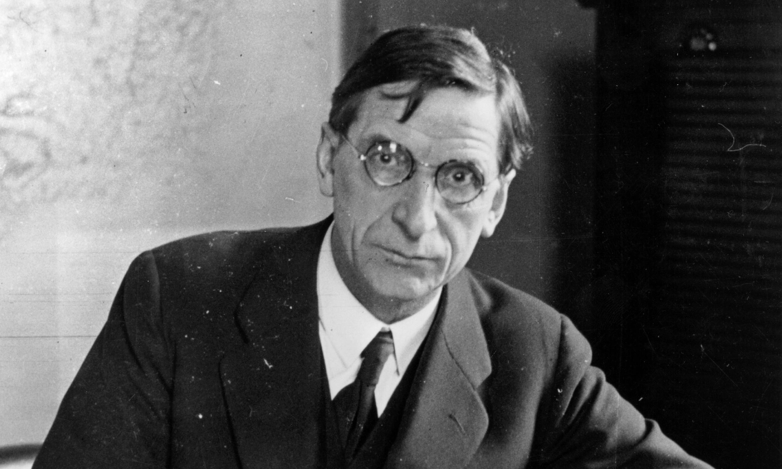 Mr De Valera interviewed – archive, 23 January 1922