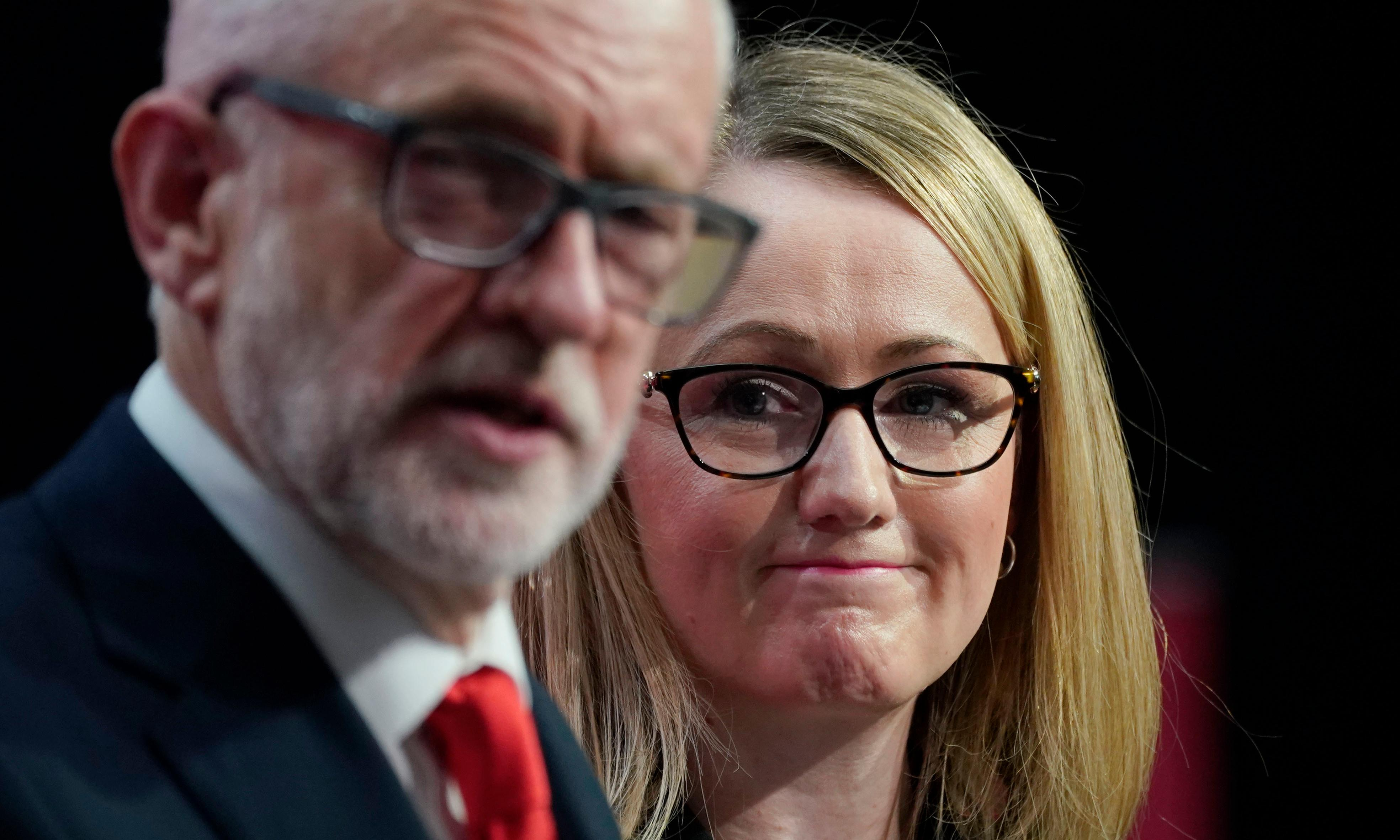 These are the questions Labour must answer if it is ever to win again