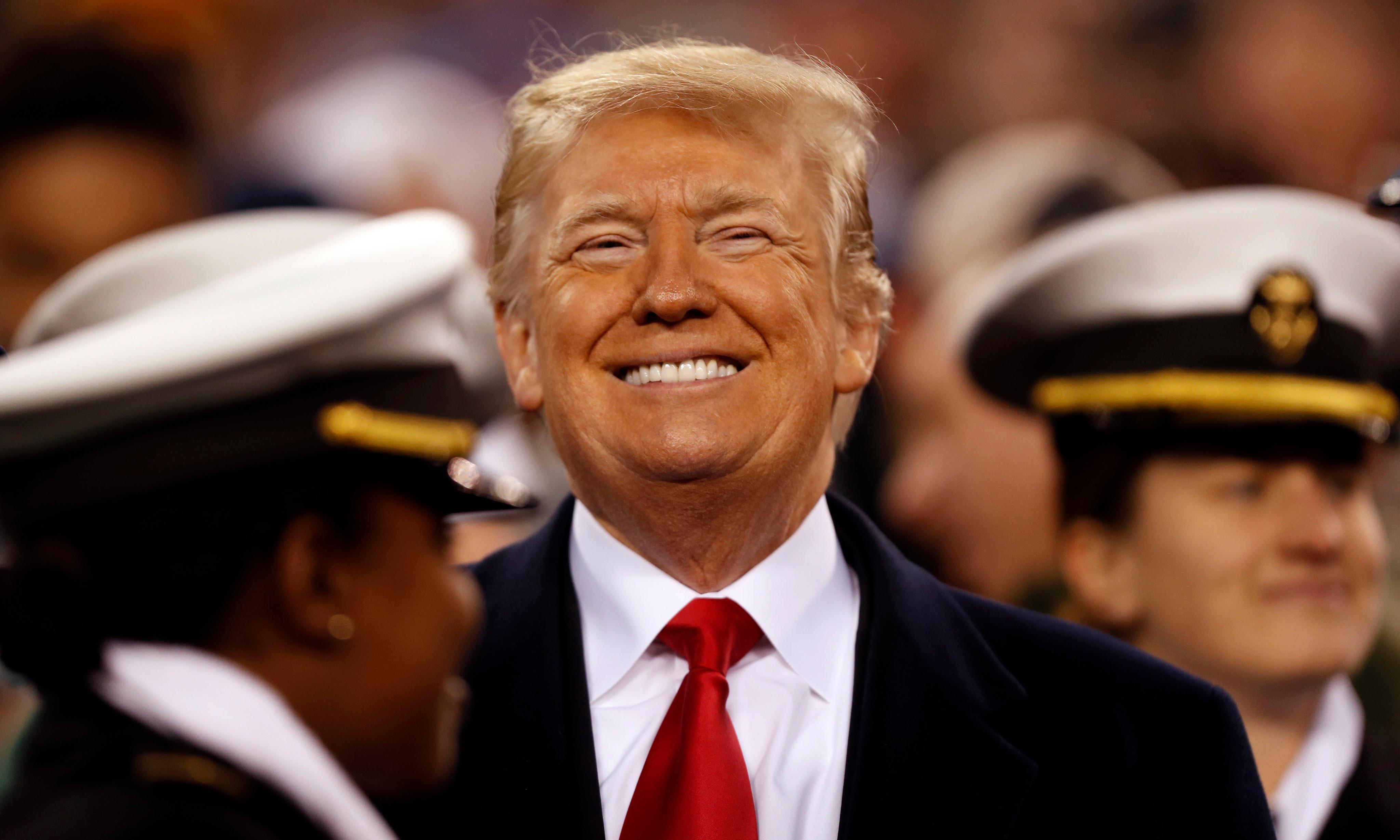 Trump's China tariffs are a regressive tax on Americans and risk a recession