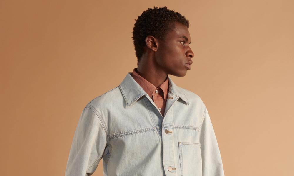 Perfect for U: new looks from Uniqlo