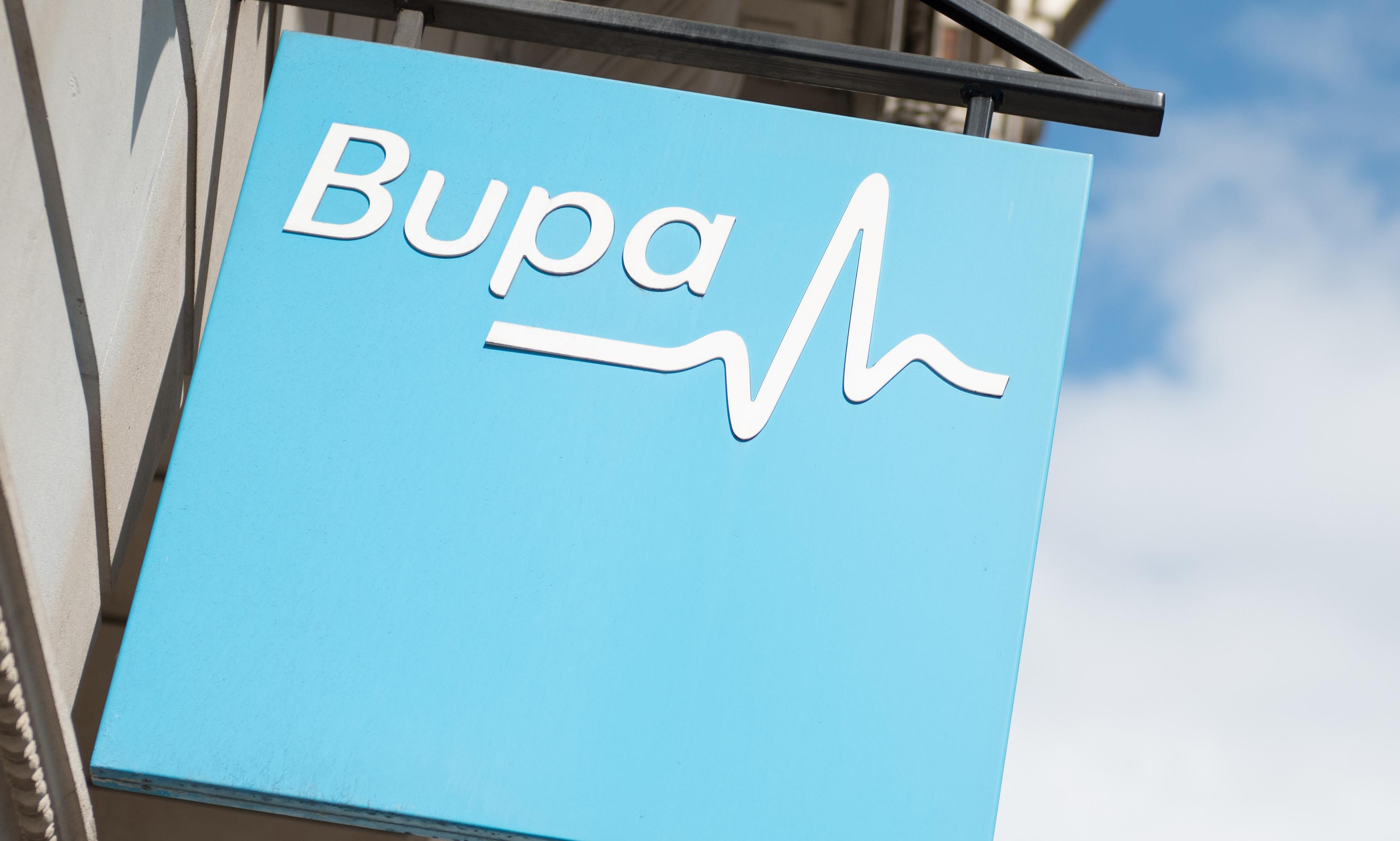 'Something is wrong at the top': how Bupa's aged care homes hit rock bottom