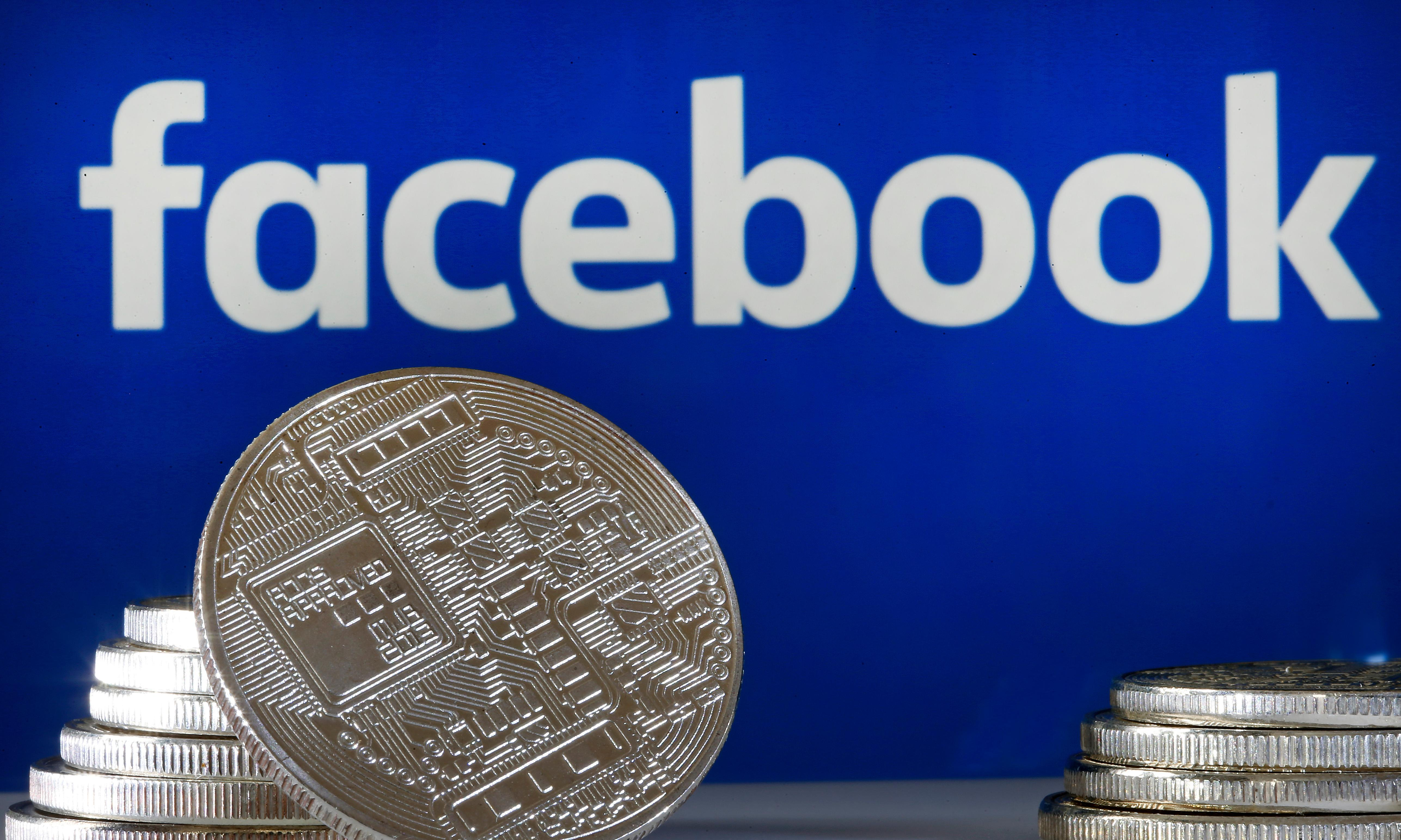 Libra: will Facebook's new currency be stopped in its tracks?