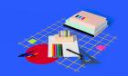 Kickstarter for Design