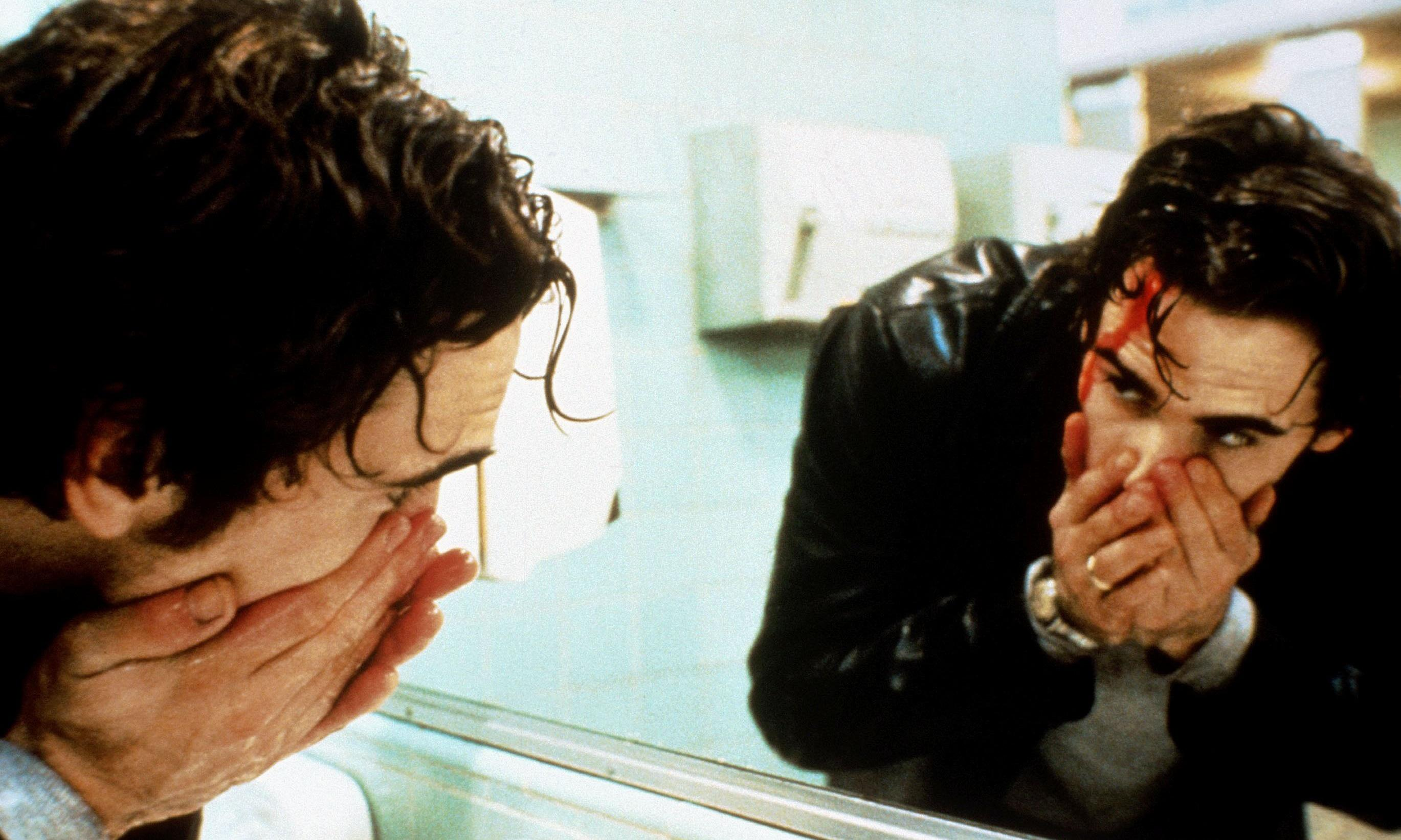 Drugstore Cowboy at 30: is this the best film ever made about addiction?