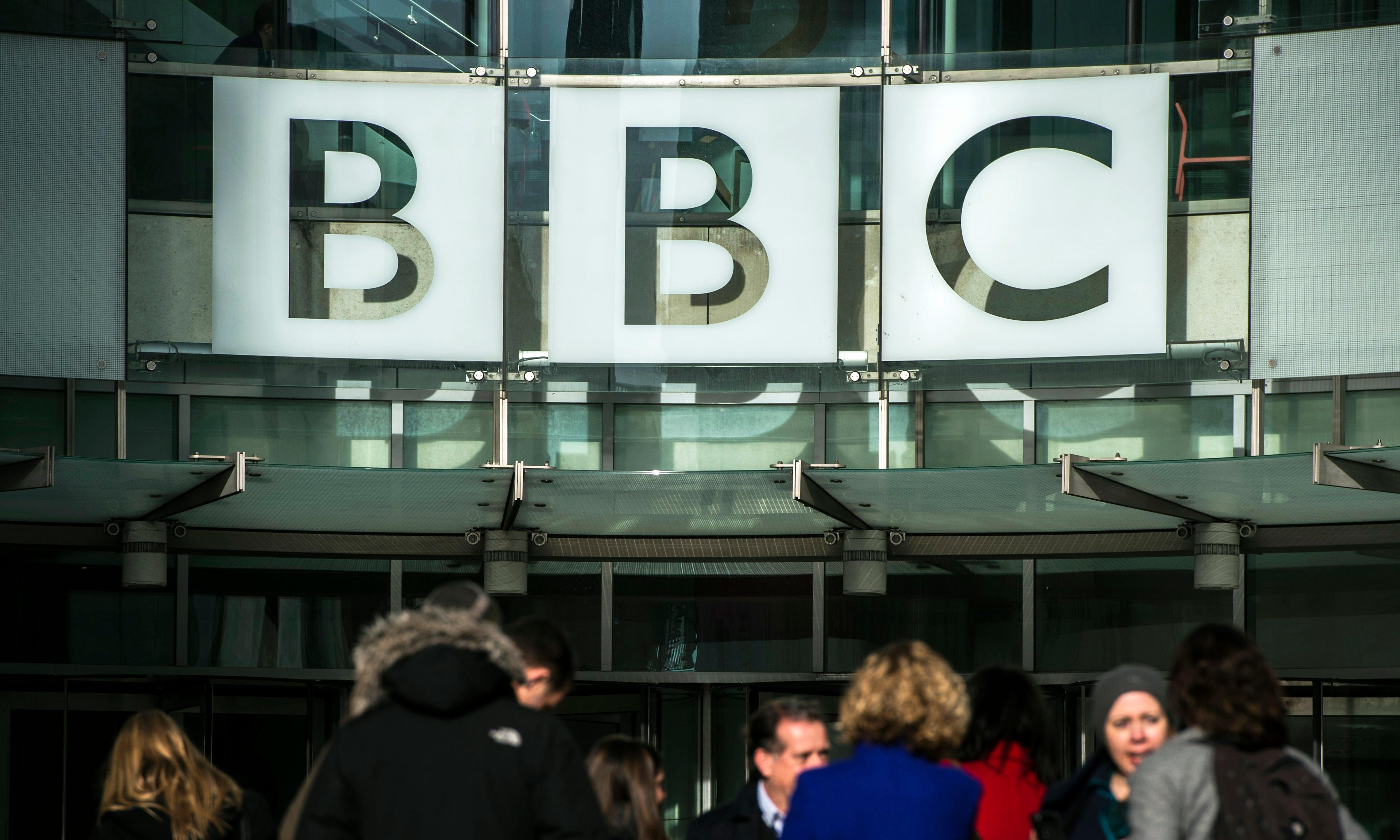 Alastair Campbell: Radio 4's Today should be less middle class