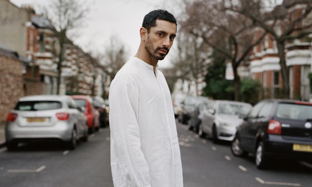 Riz Ahmed has revealed he lost two family members to Covid-19