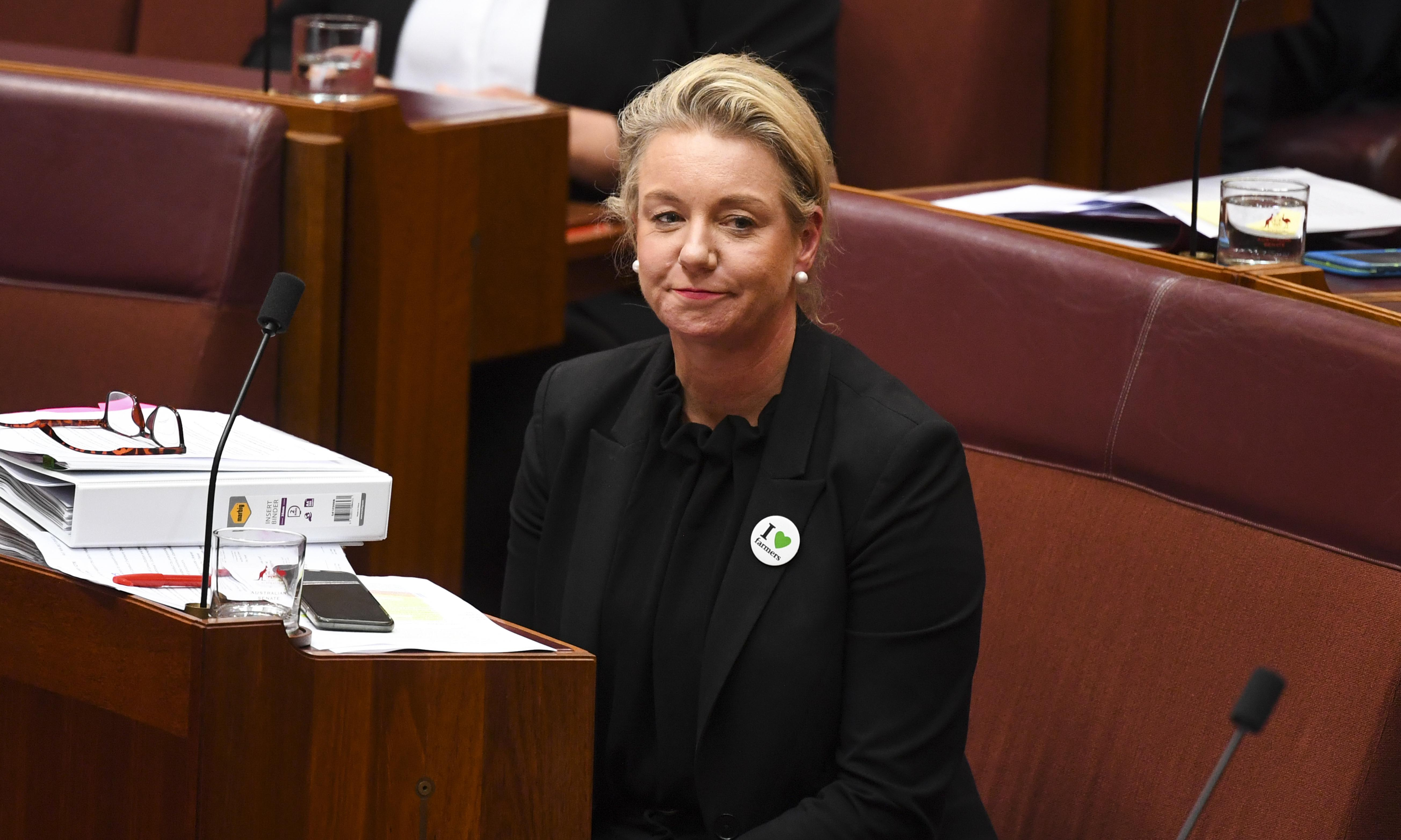 Morning mail: voter anger over sports scandal, Canberra bushfire, biohacking