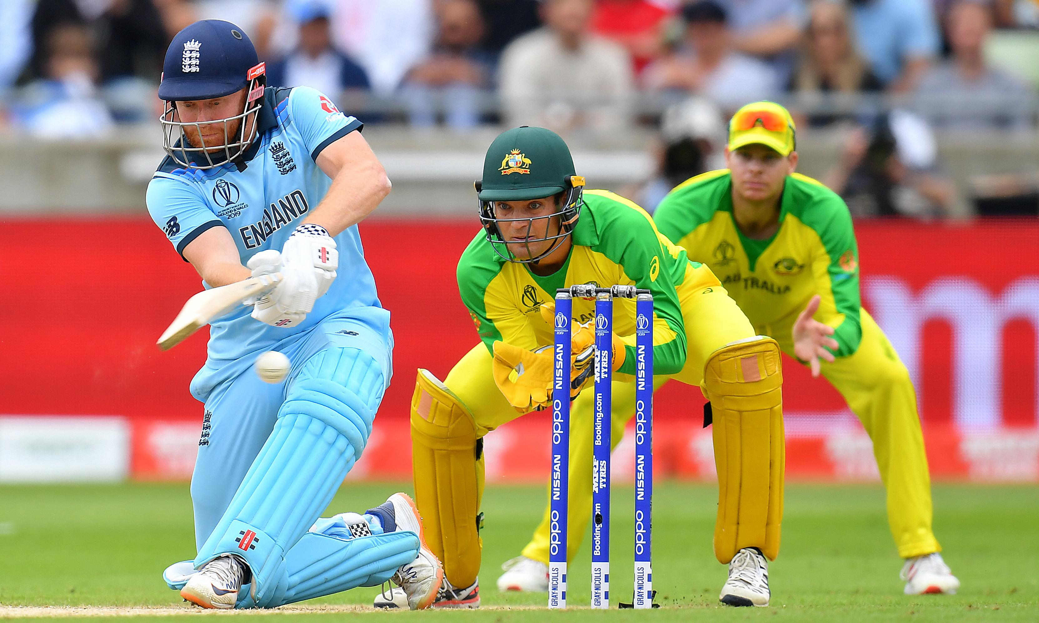 The Guardian view on English cricket: a game in need of urgent attention