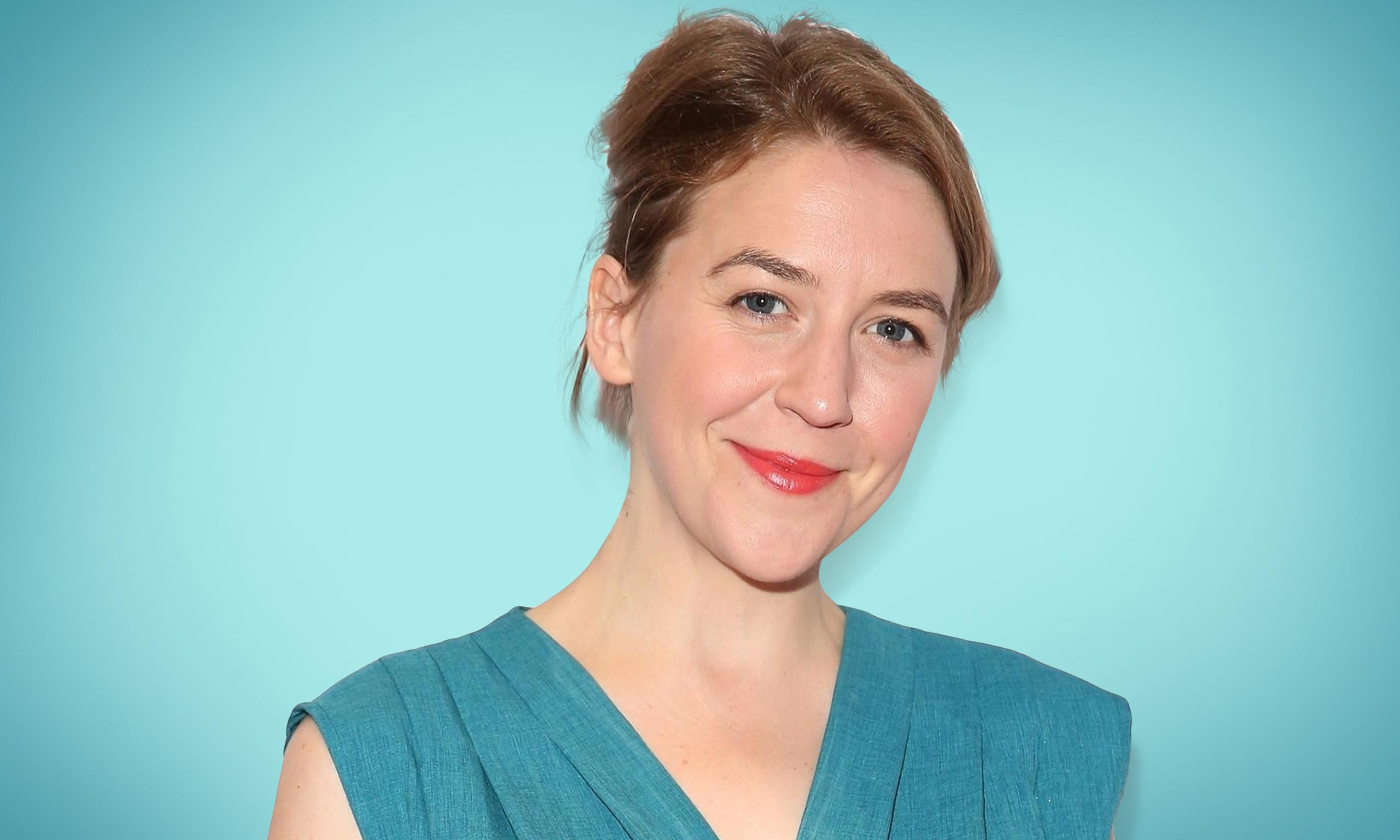 Gemma Whelan: 'My biggest disappointment? The fans' reaction at the end of Game Of Thrones