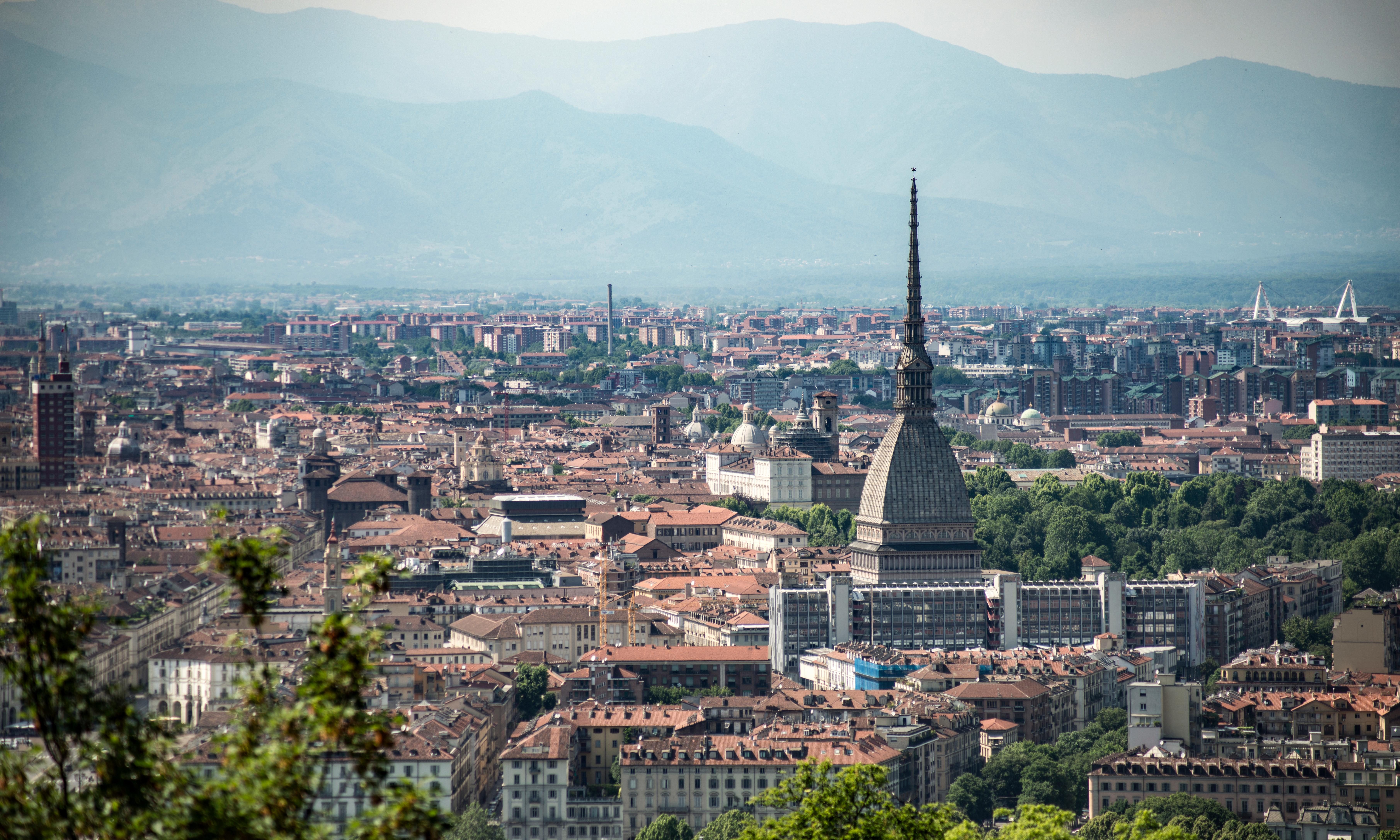 Turin city break: the best music, restaurants and culture