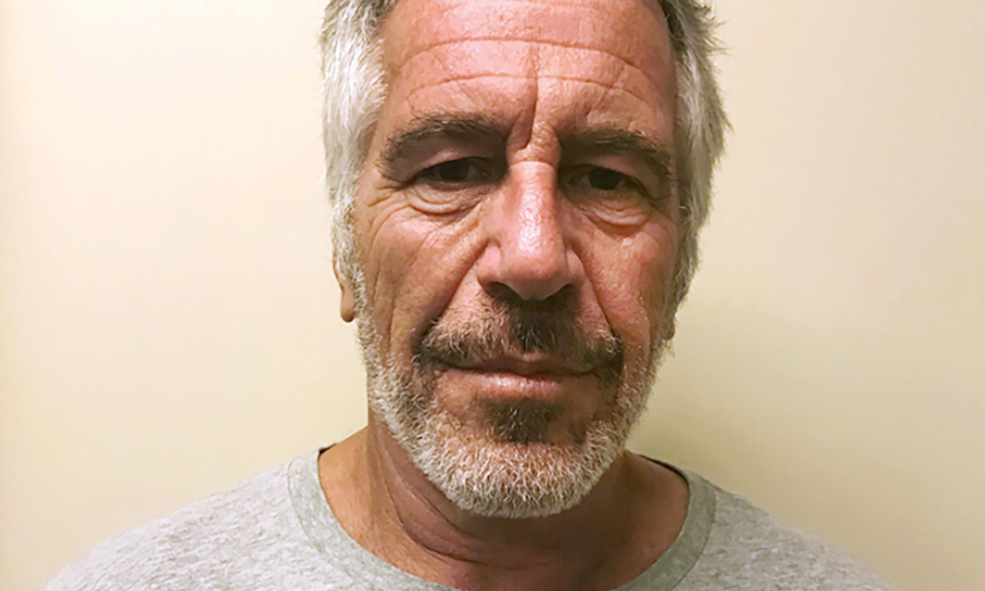The Epstein scandal at MIT shows the moral bankruptcy of techno-elites