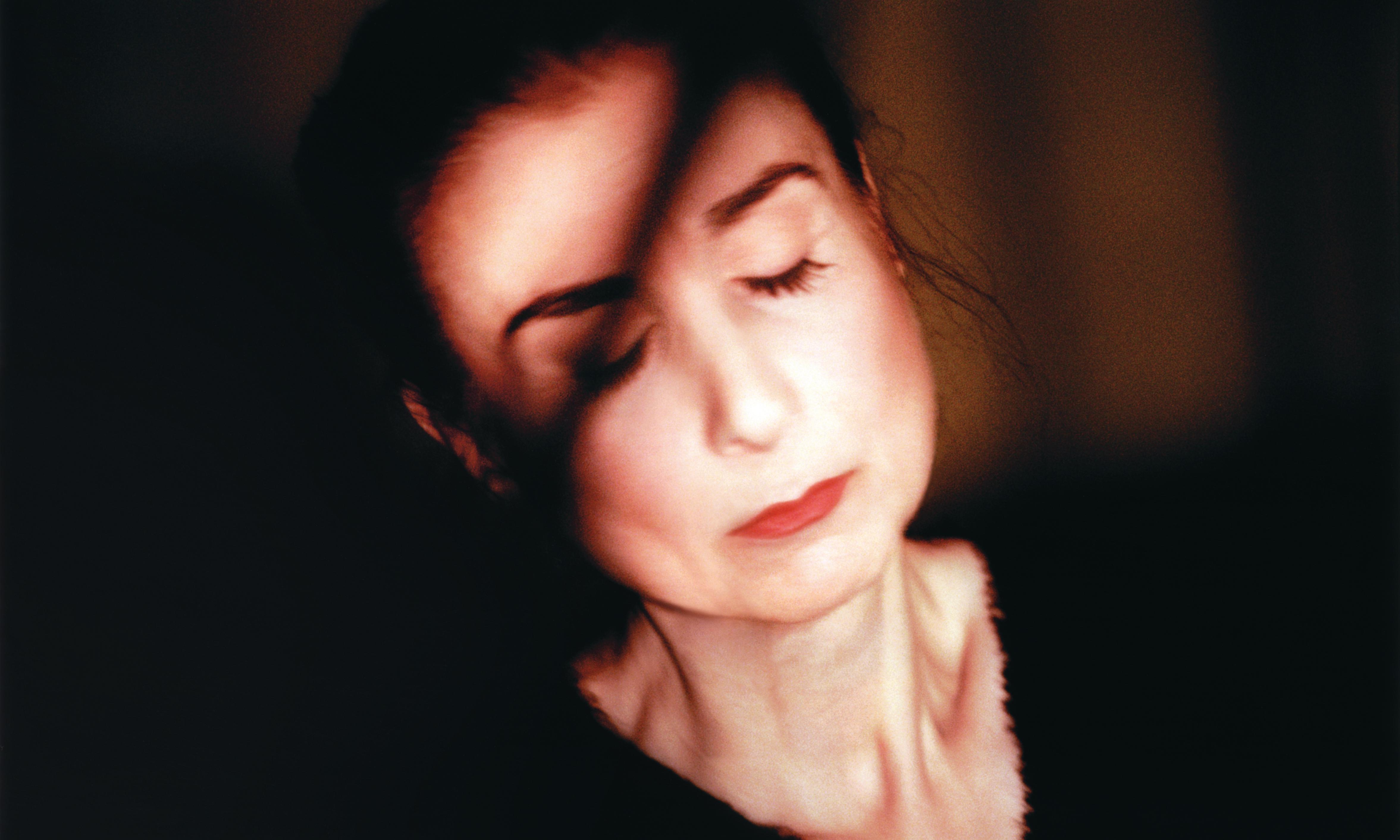 Eva Gray,Shannon Elizabeth Porno pic Felicity Huffman born December 9, 1962 (age 55),Karishma Tanna 2000