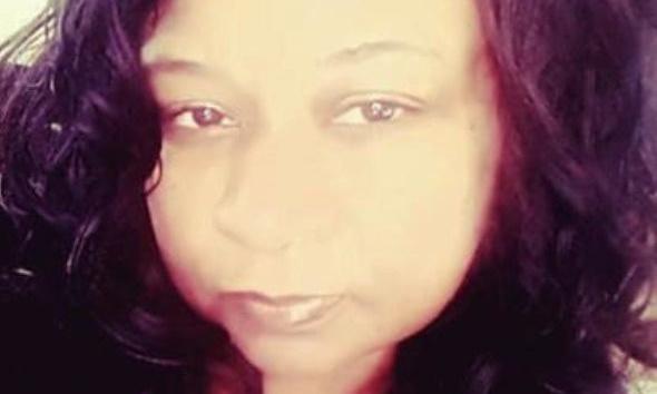 Alabama newspaper at centre of KKK outcry appoints black female editor