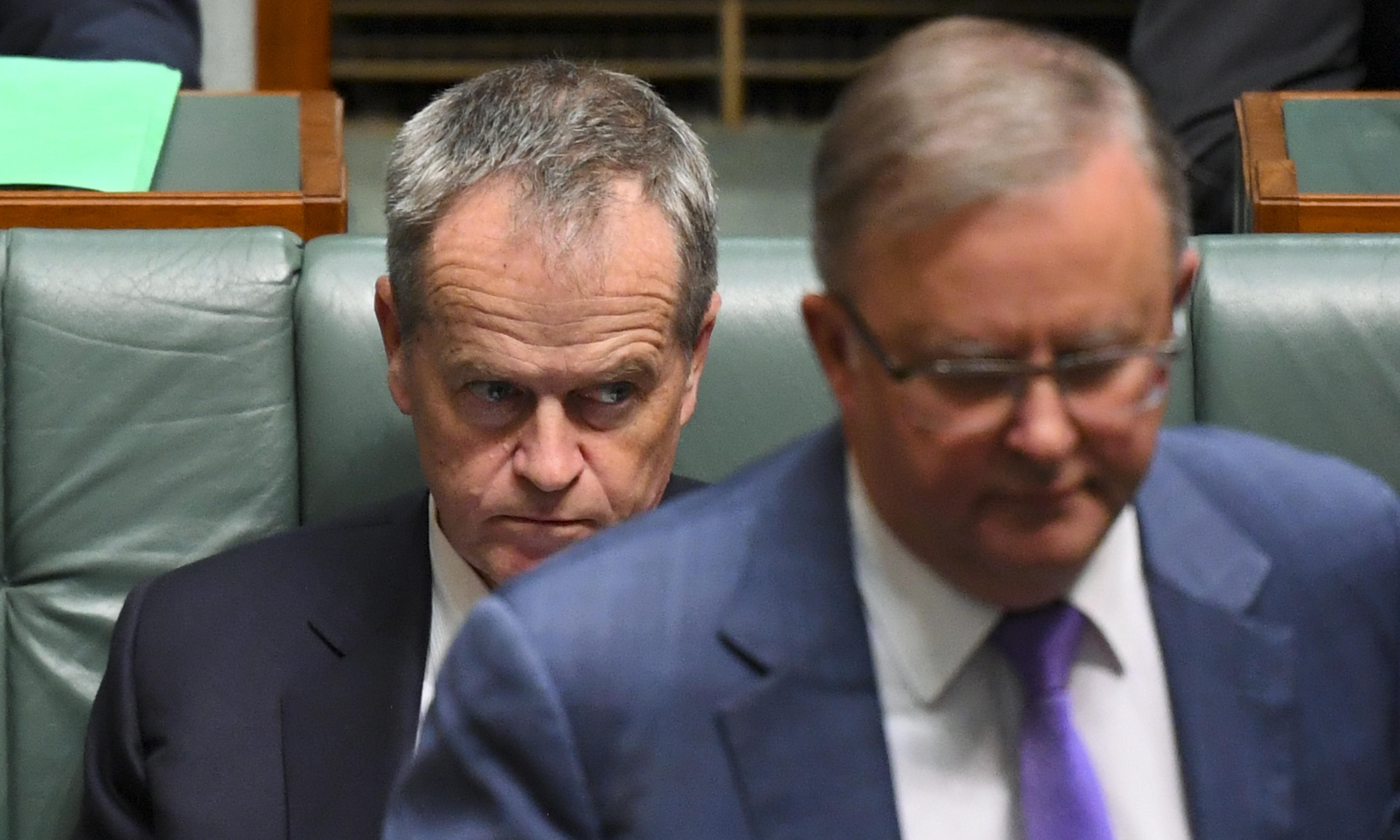 It wasn't any one thing that cost Labor the election – it was everything