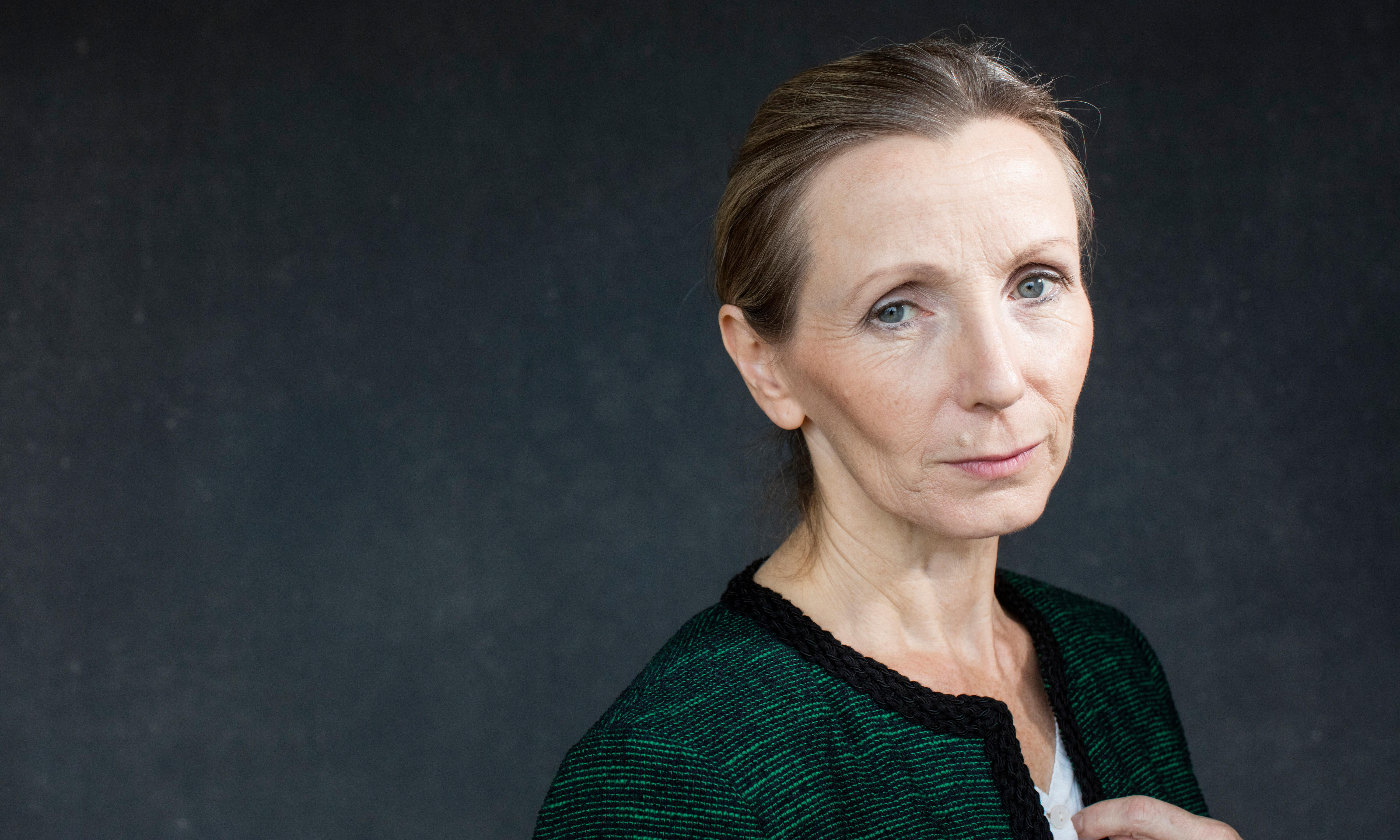 Two books about Northern Irish Troubles win Orwell prize 2019