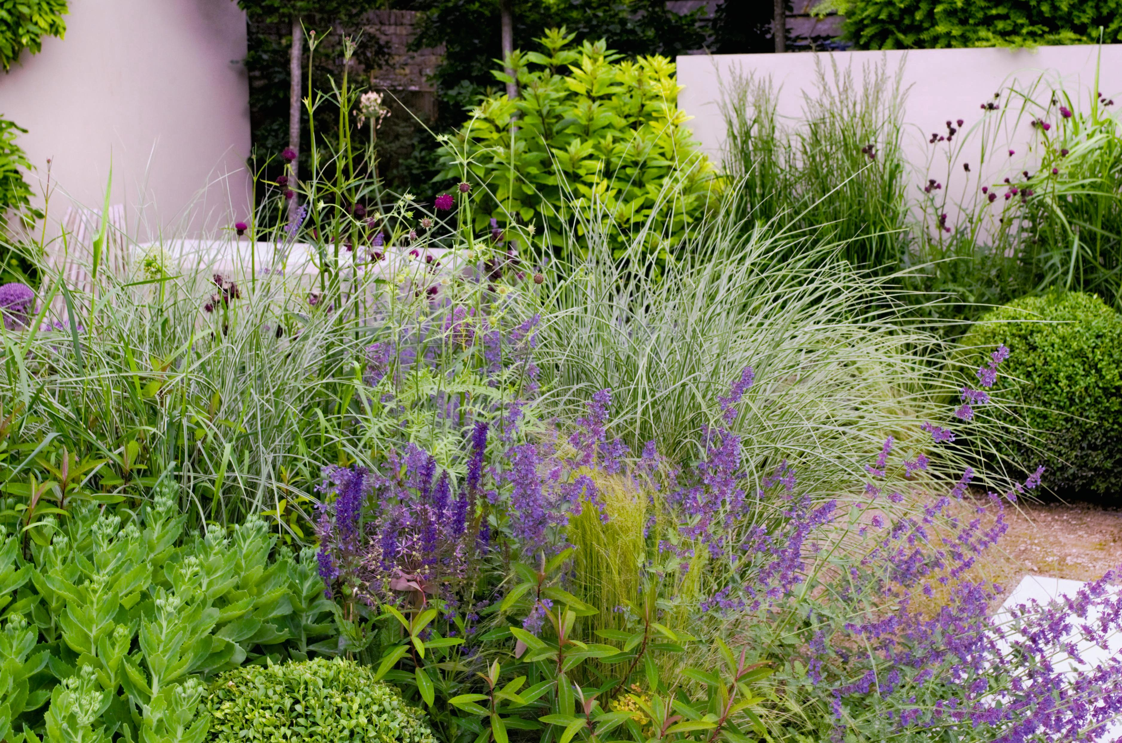 DIY urban gardening hacks for small spaces