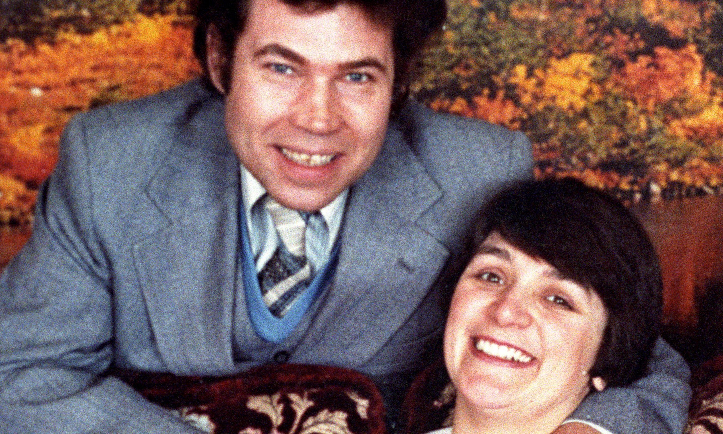 In the 25 years since Fred and Rose West, court reporting has collapsed