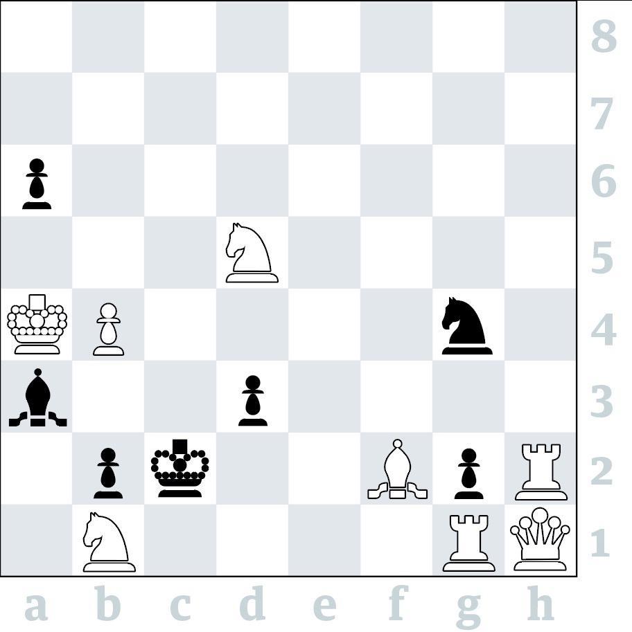 Chess: Ding Liren ends Magnus Carlsen's tie-break run at Sinquefield Cup