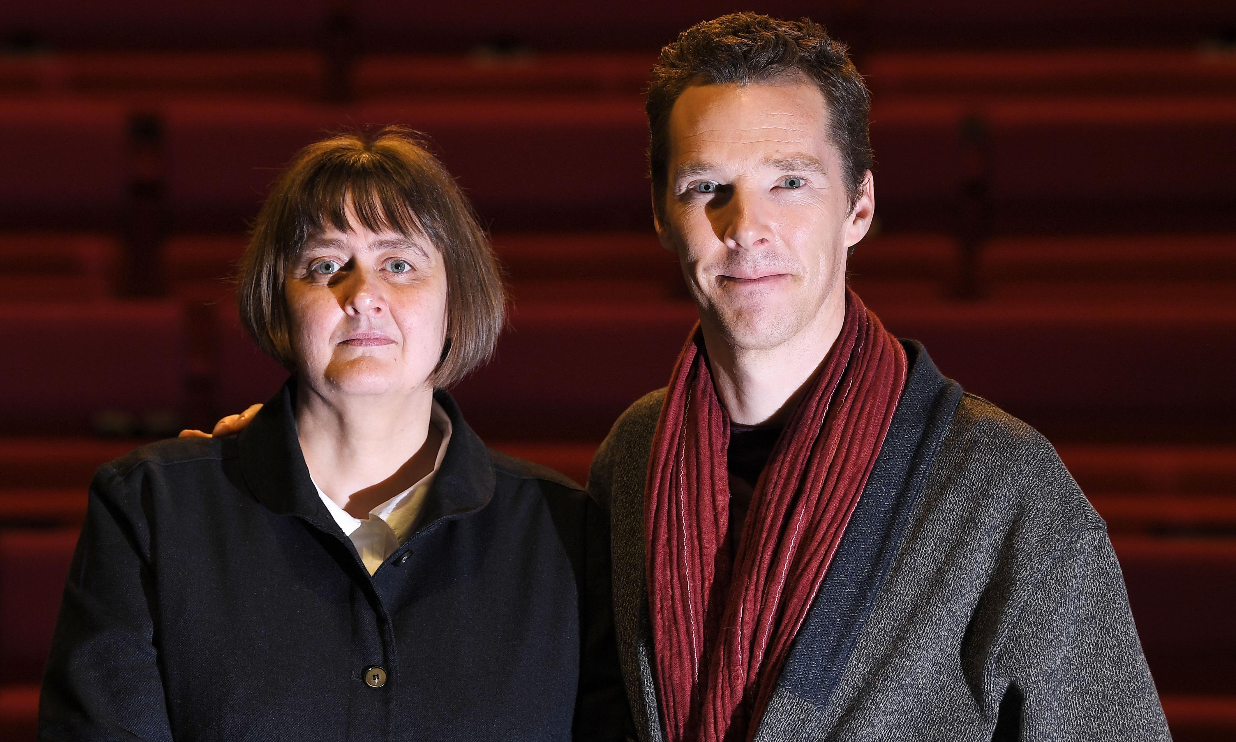 New Lamda boss Sarah Frankcom: 'radical' solutions required for drama schools