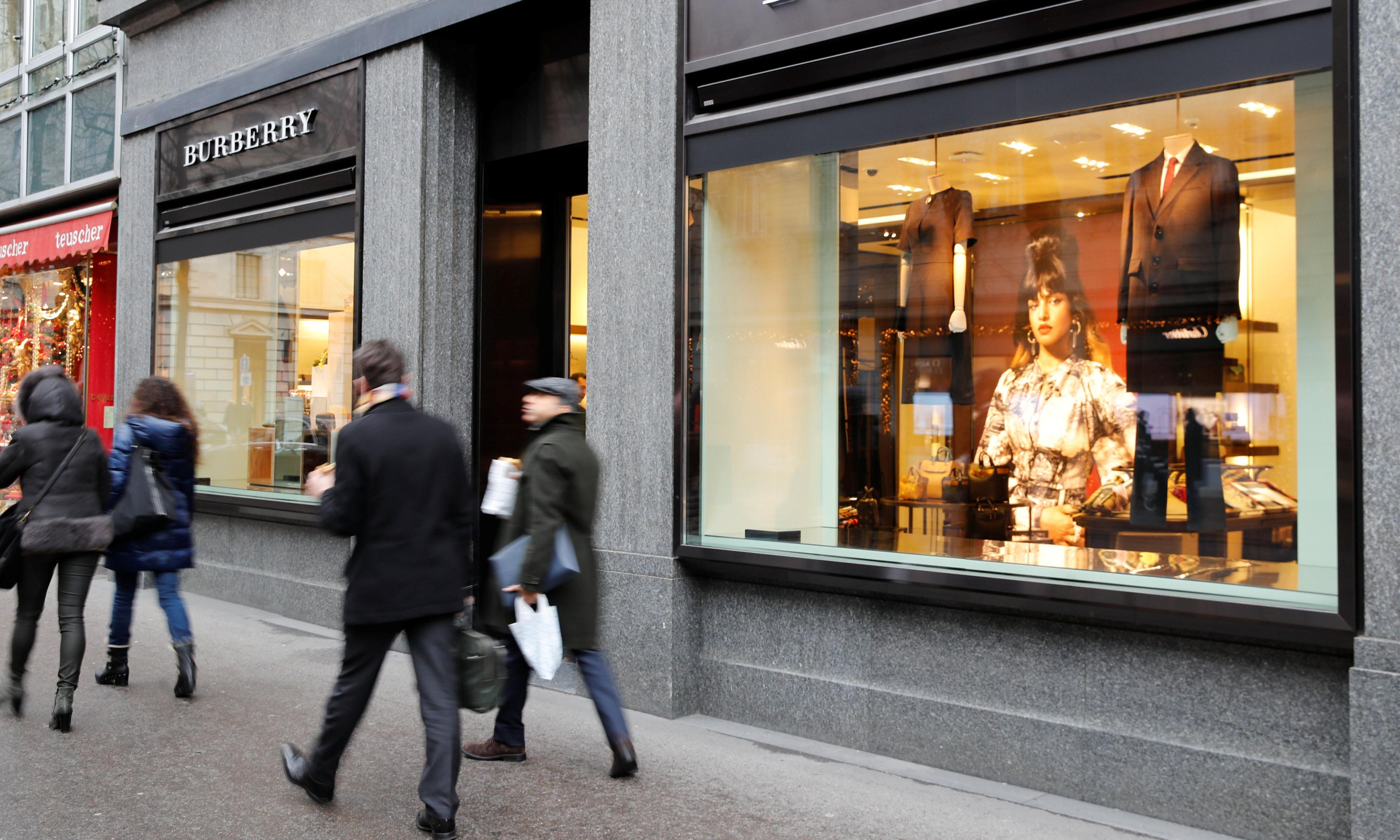 Never mind the logo: how savvy buyers are finding luxury for less