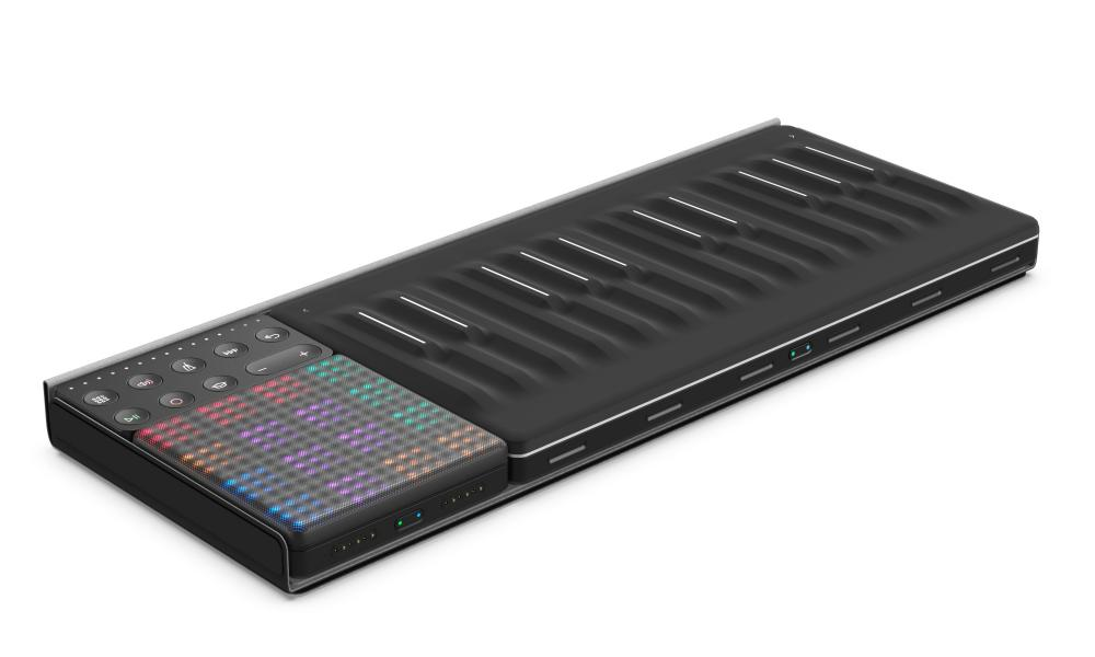 Roli - songmaker kit