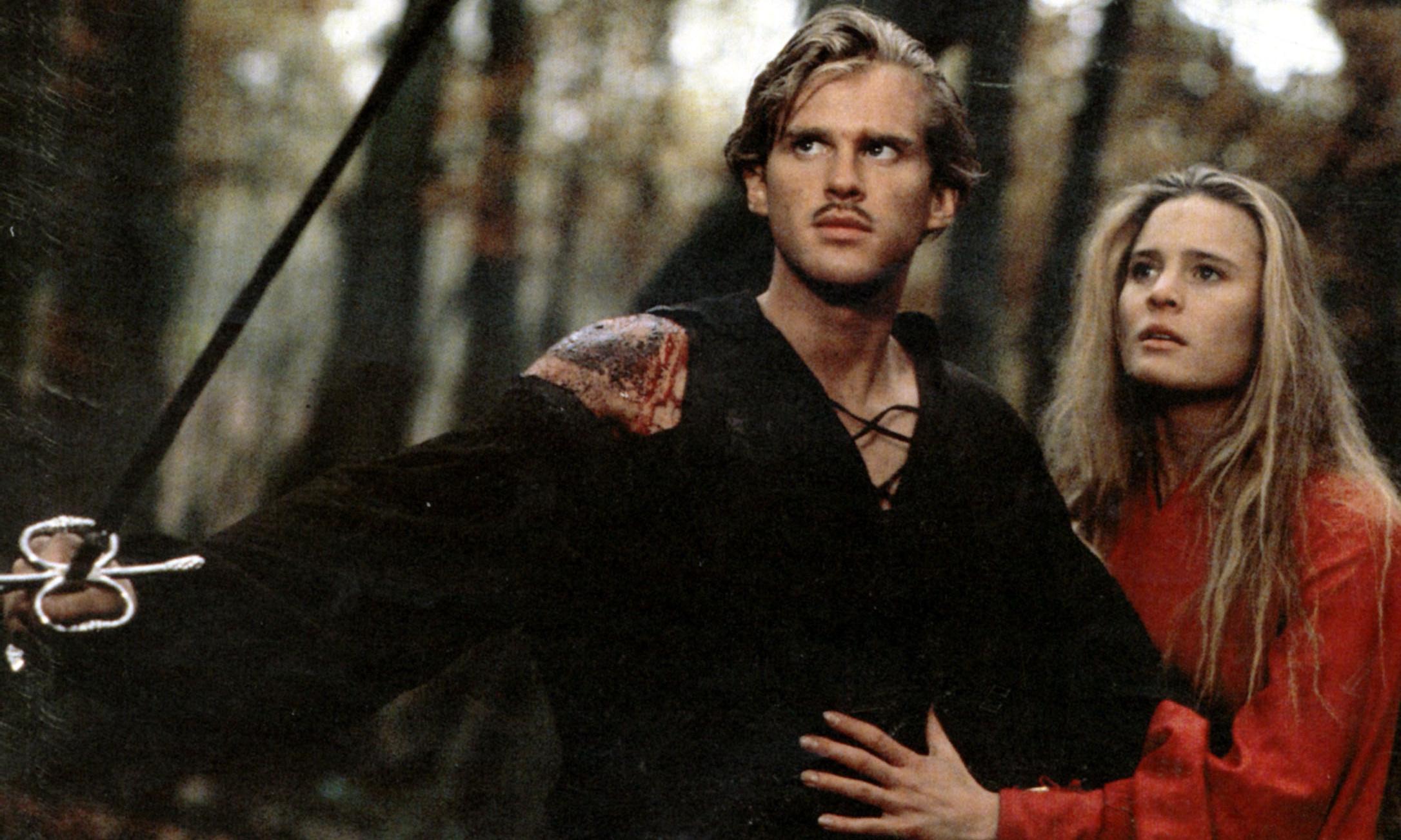 Inconceivable: rumour of The Princess Bride remake sends fans into pit of despair