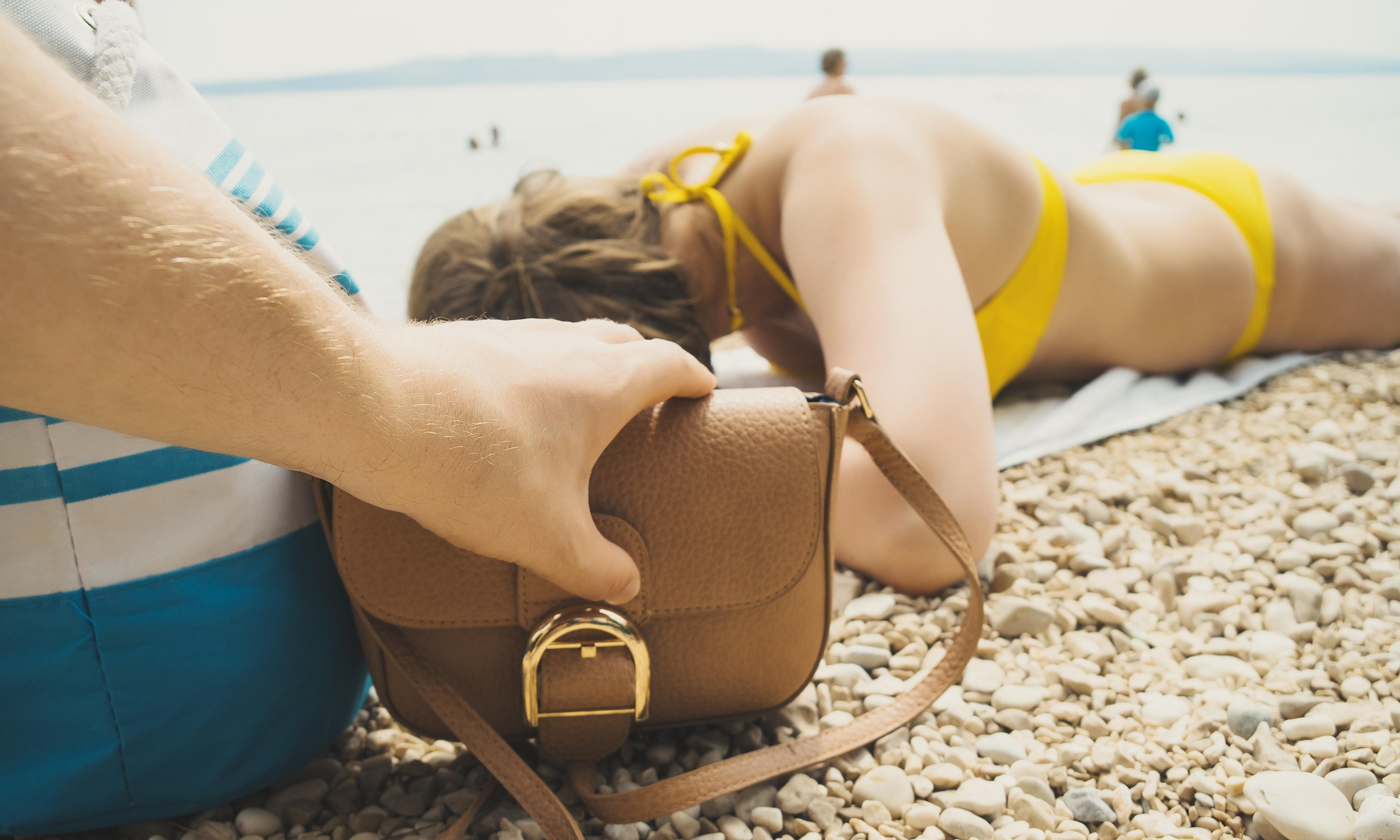 Travel insurance: why cheap policies can cost you dearly