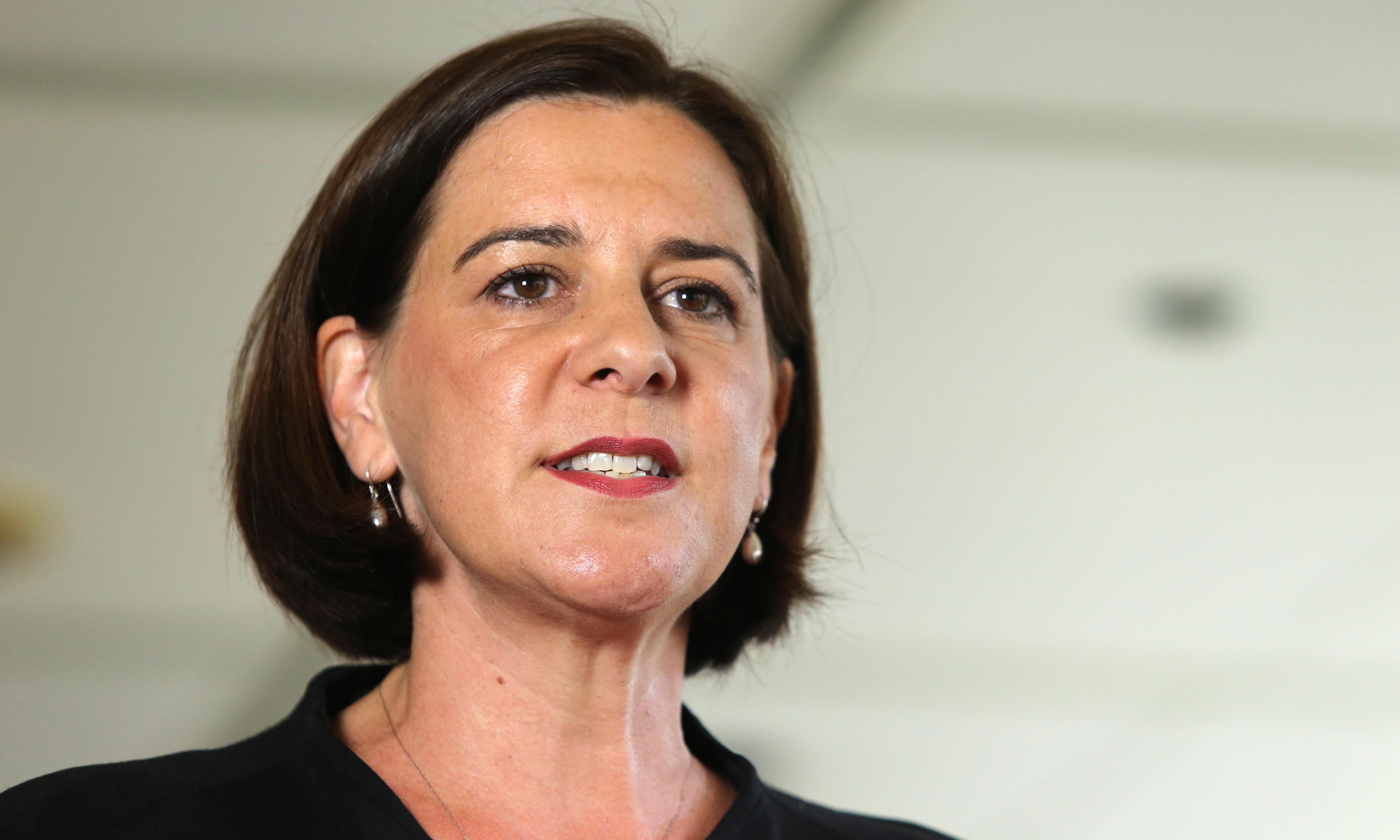 LNP moderates warn of 'rum rebellion' if trio who backed abortion rights disendorsed