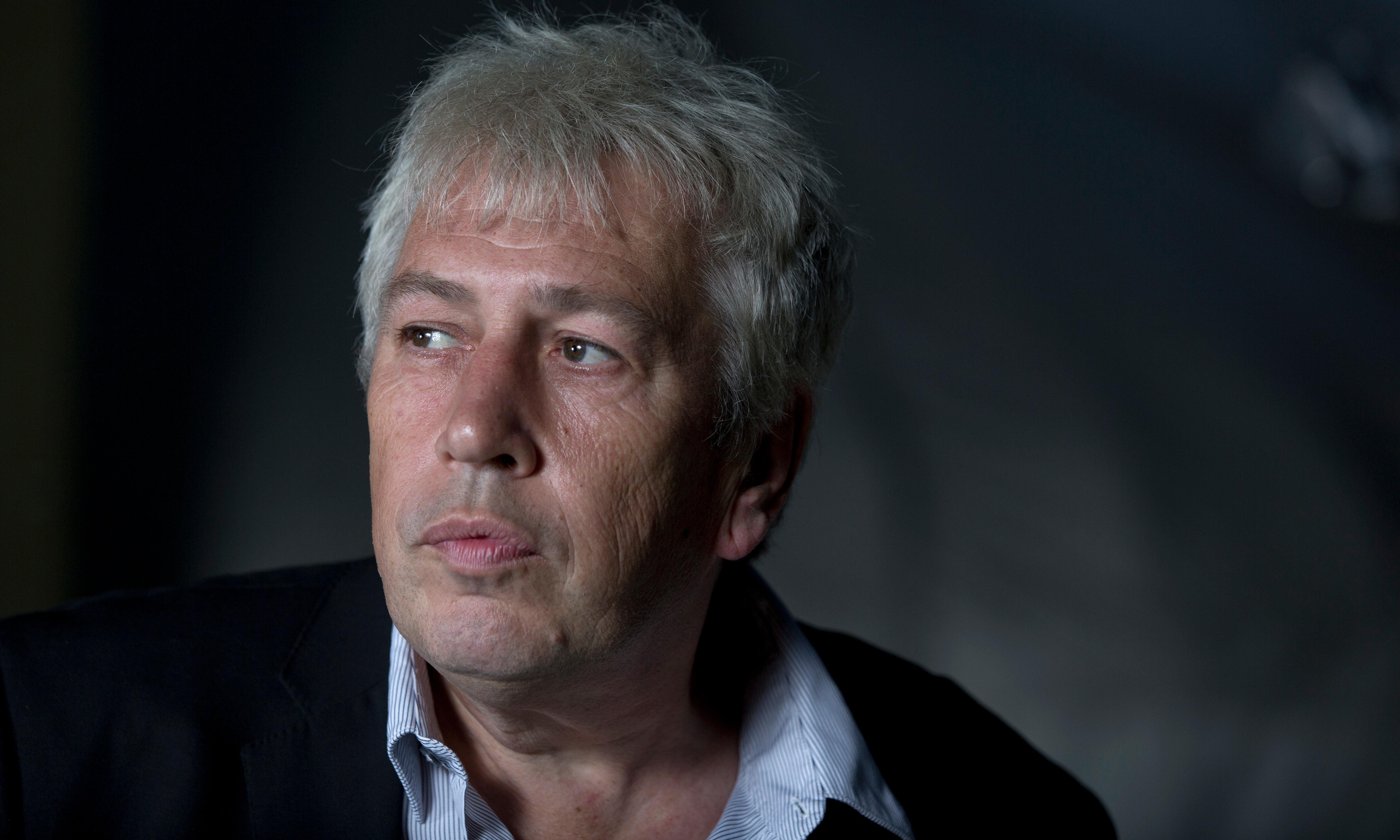 Rod Liddle vilifies disabled people. I'm tired of the hate. We all should be