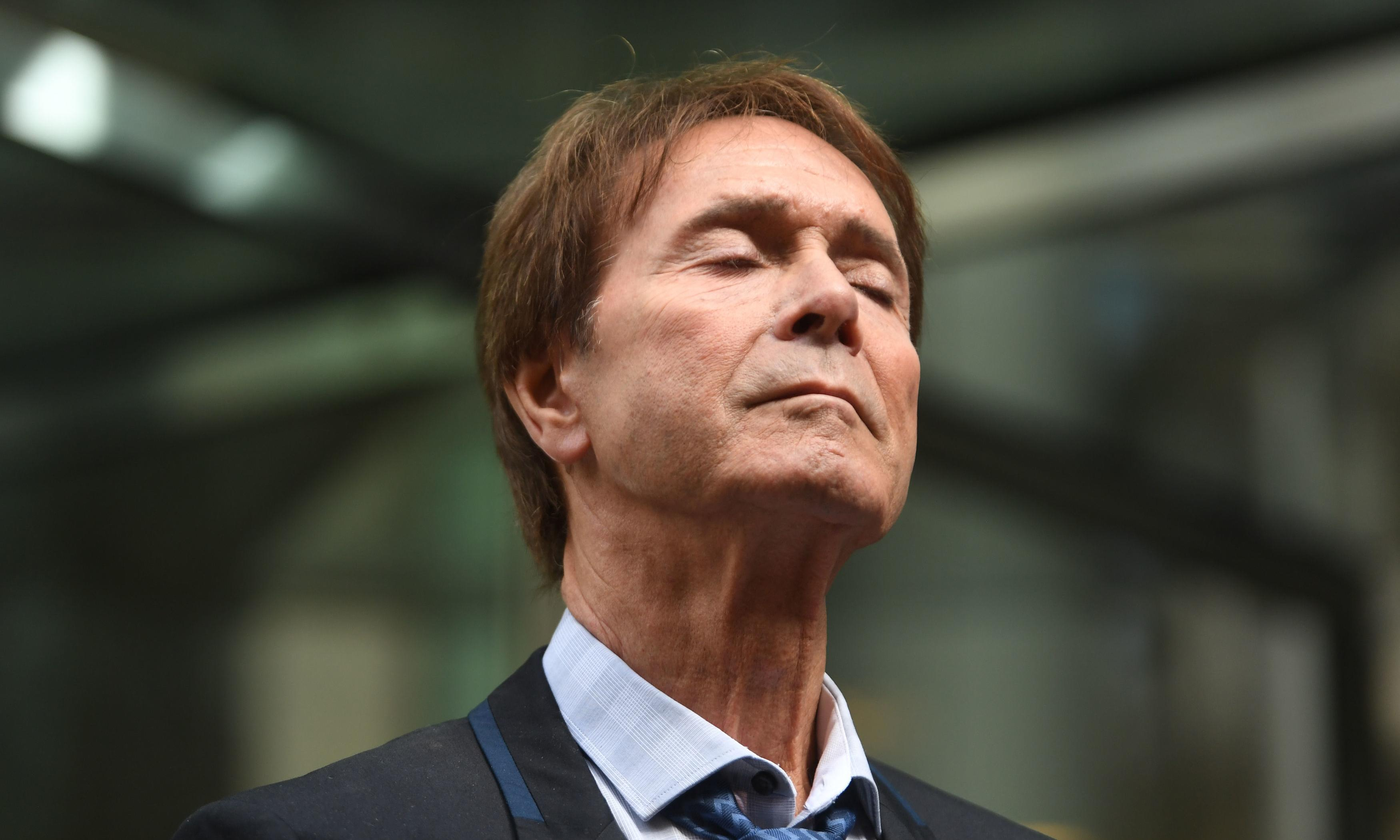 BBC is refused leave to appeal against Cliff Richard privacy ruling