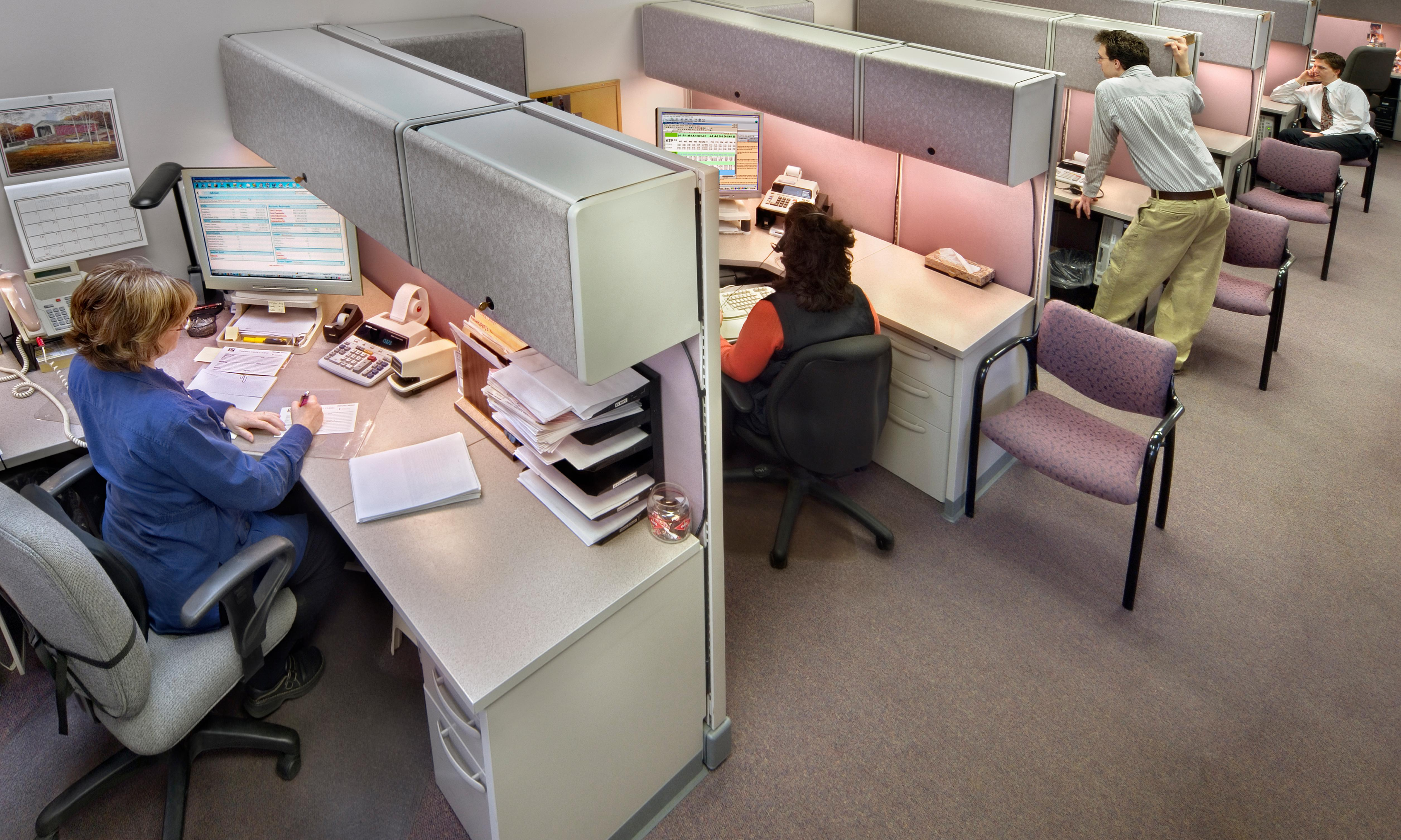 We might soon be forbidden from falling in love at work. Do we want that?