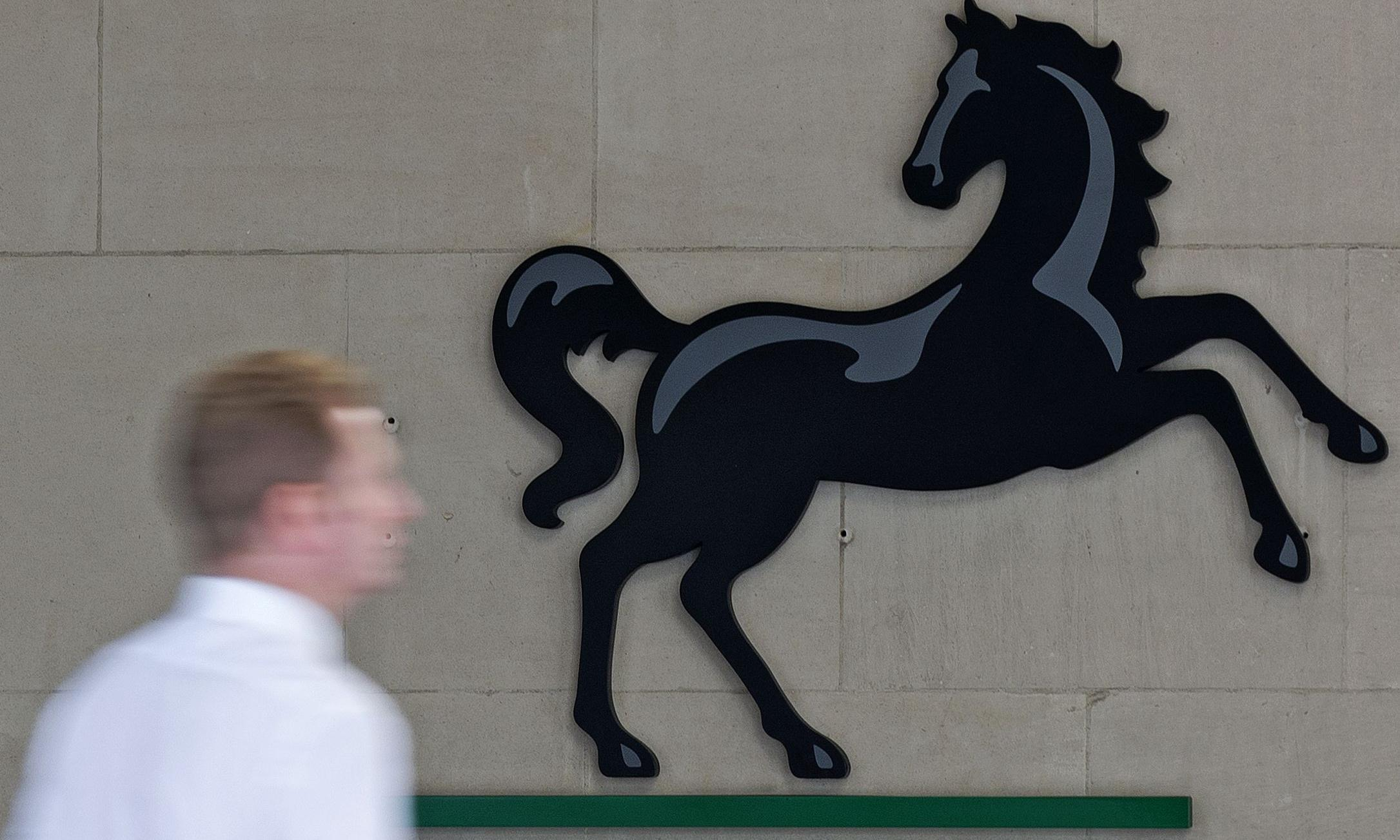 Lloyds to reopen compensation claims for Reading fraud
