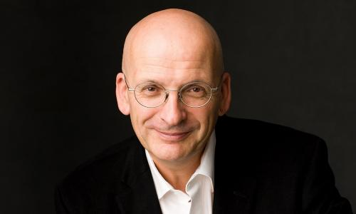 Book Club with Roddy Doyle | The Guardian Members
