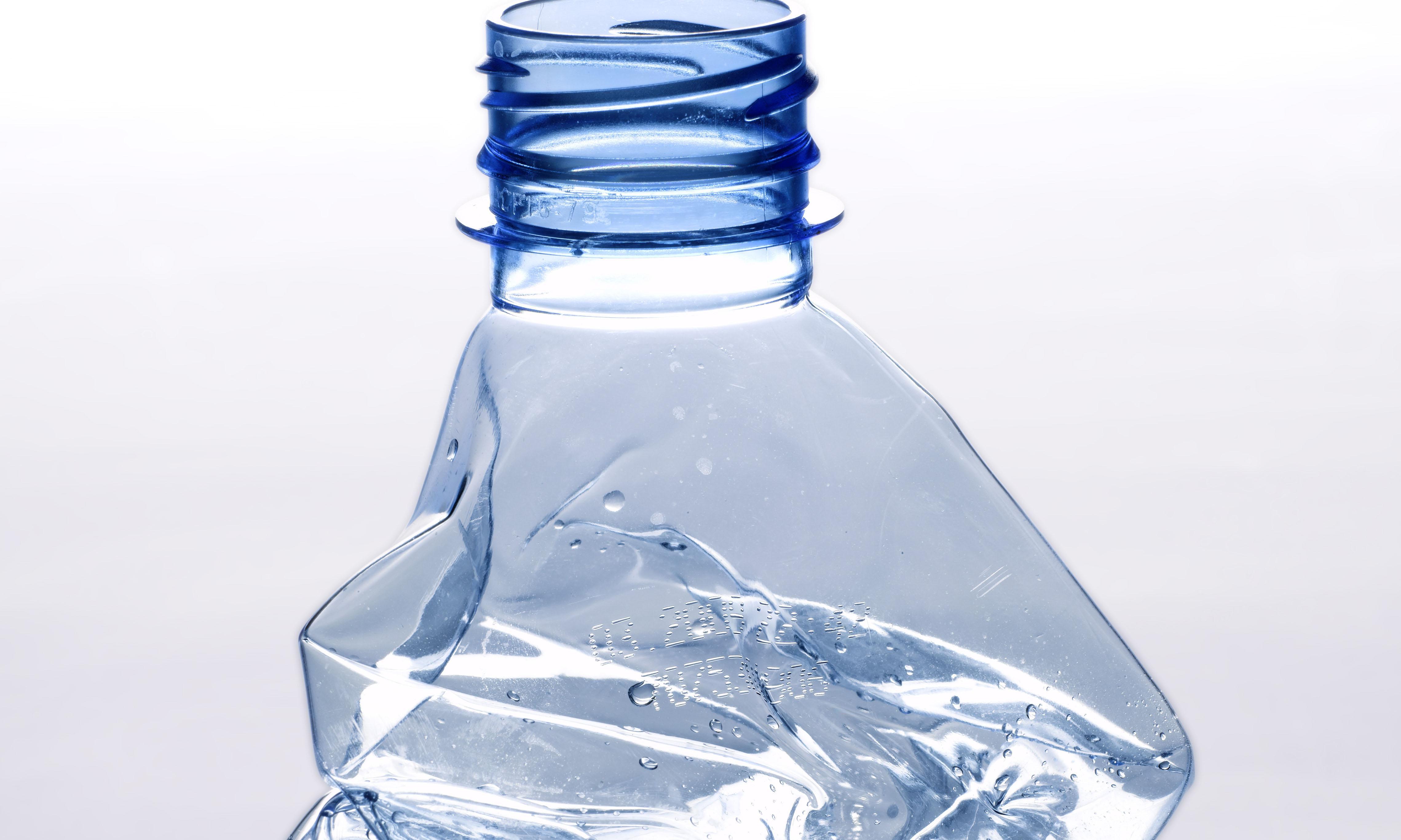 SodaStream's recycling incentive has left a nasty taste