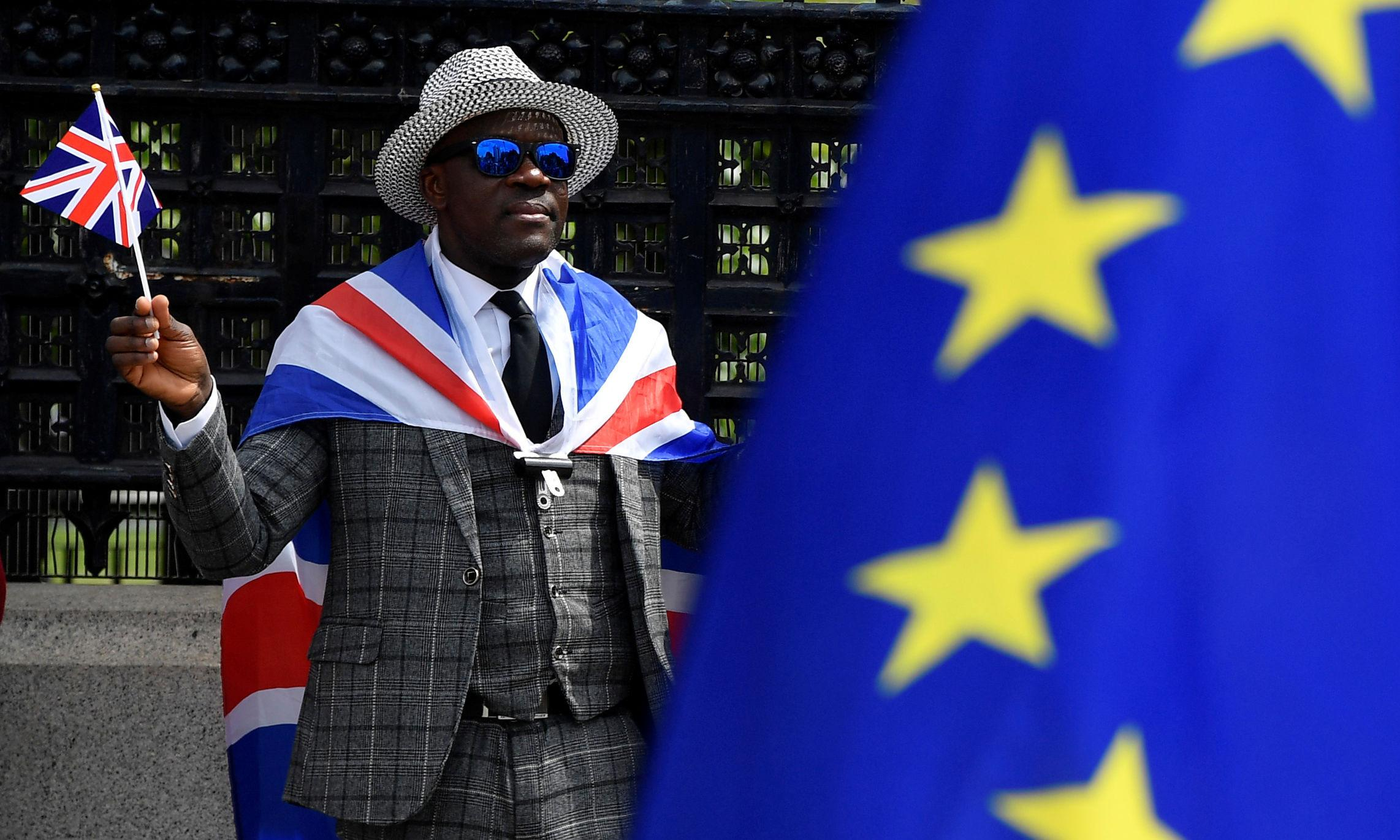 Deal or no deal: what next for Brexit, the Tories and the country?