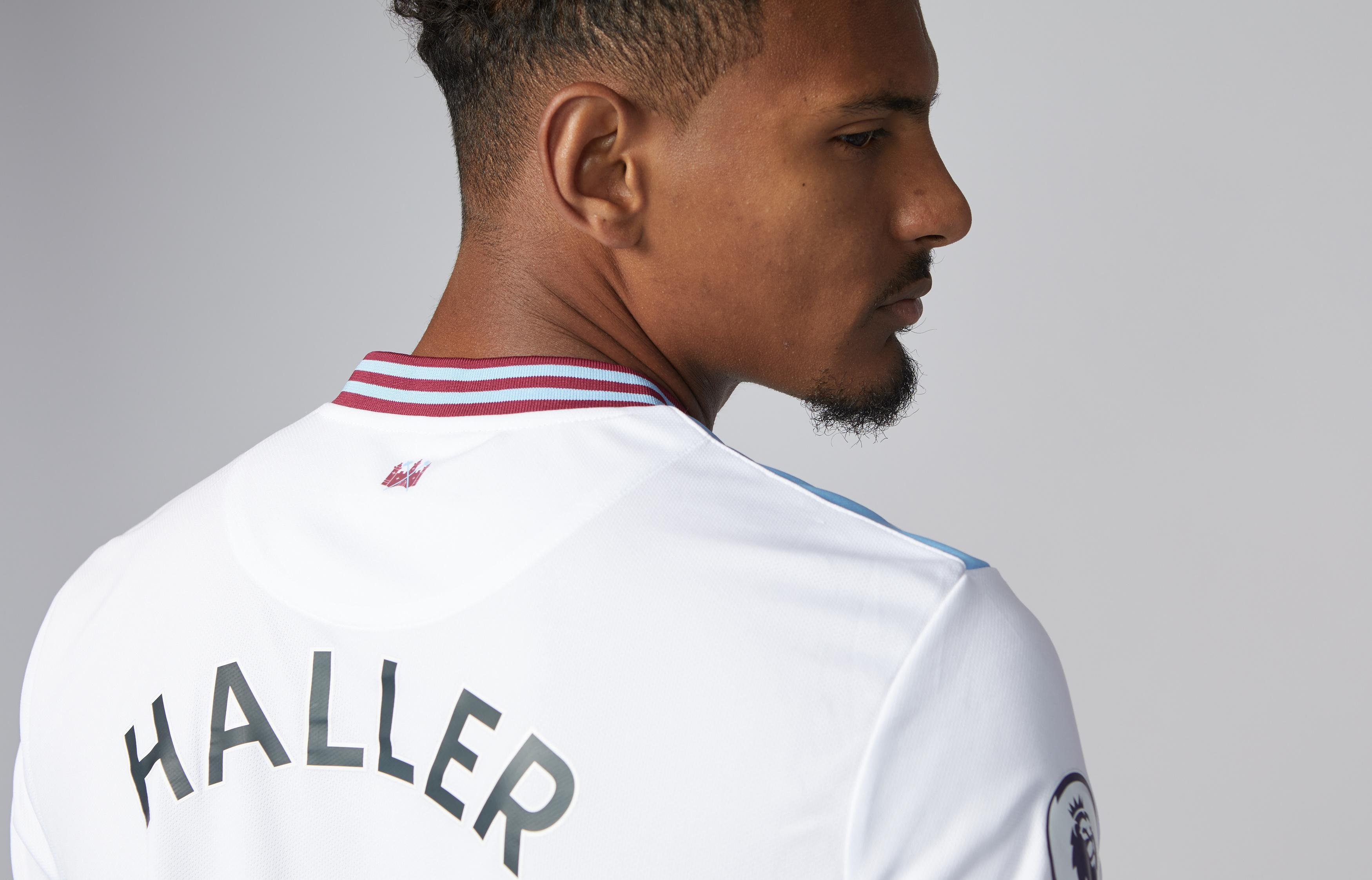 Signing Sébastien Haller is good business for West Ham – even at £45m