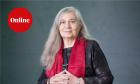 Marilynne Summers Robinson is an American novelist and essayist. Edinburgh International Book Festival 2015.