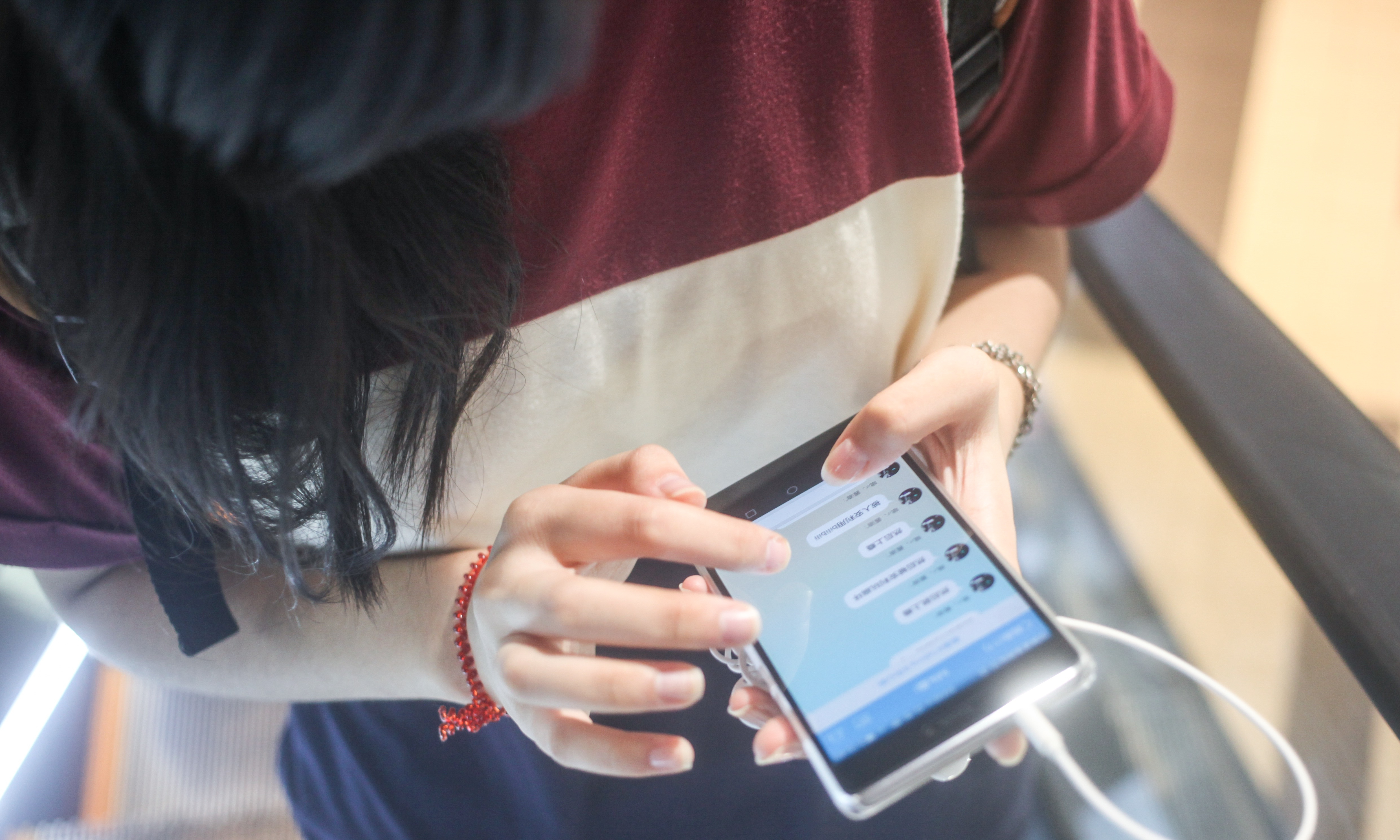 society mobile dating apps spurr epidemic among asias teenagers says