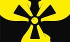 Noma Bar Iran  nuclear deal WEB